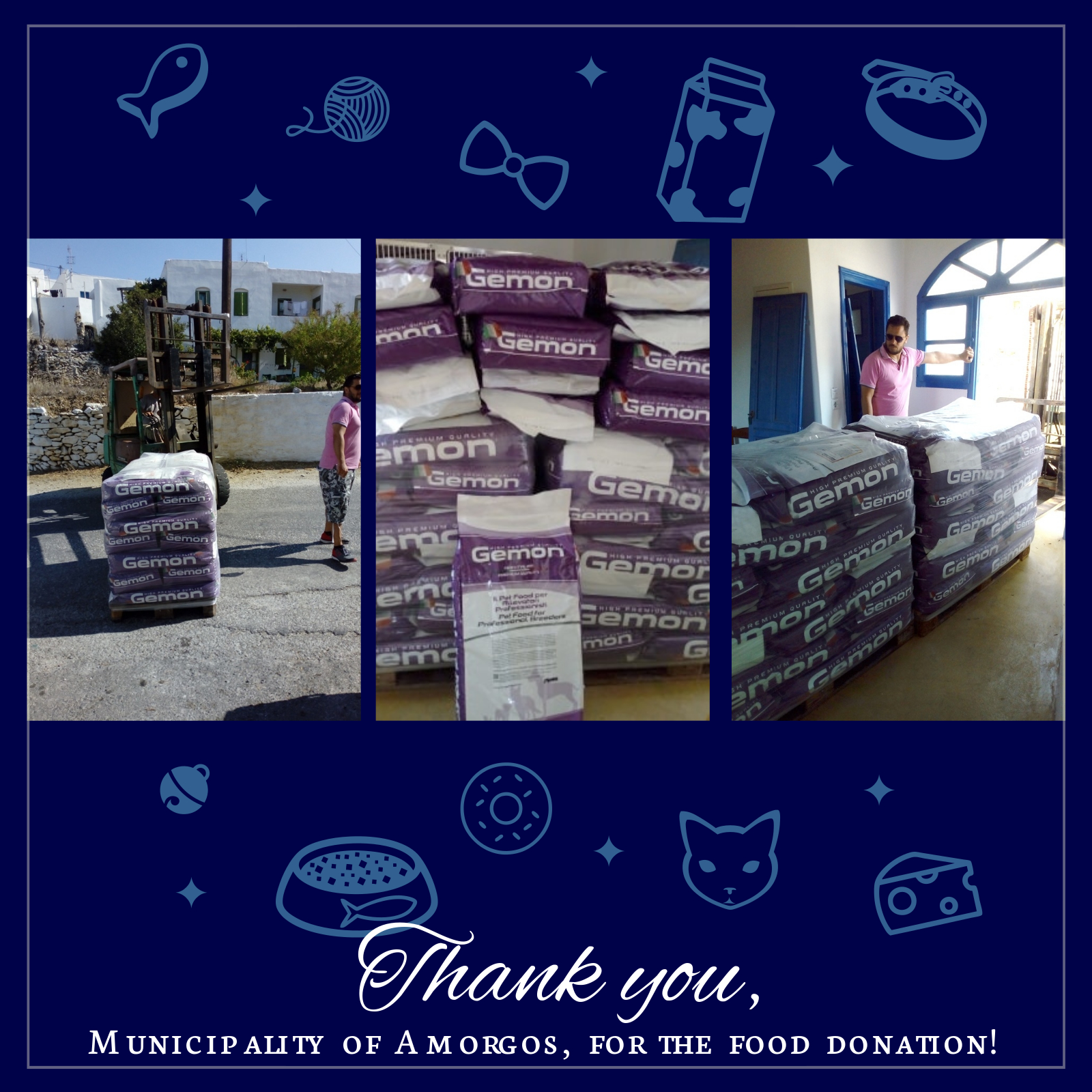 food-donation-collage.jpg