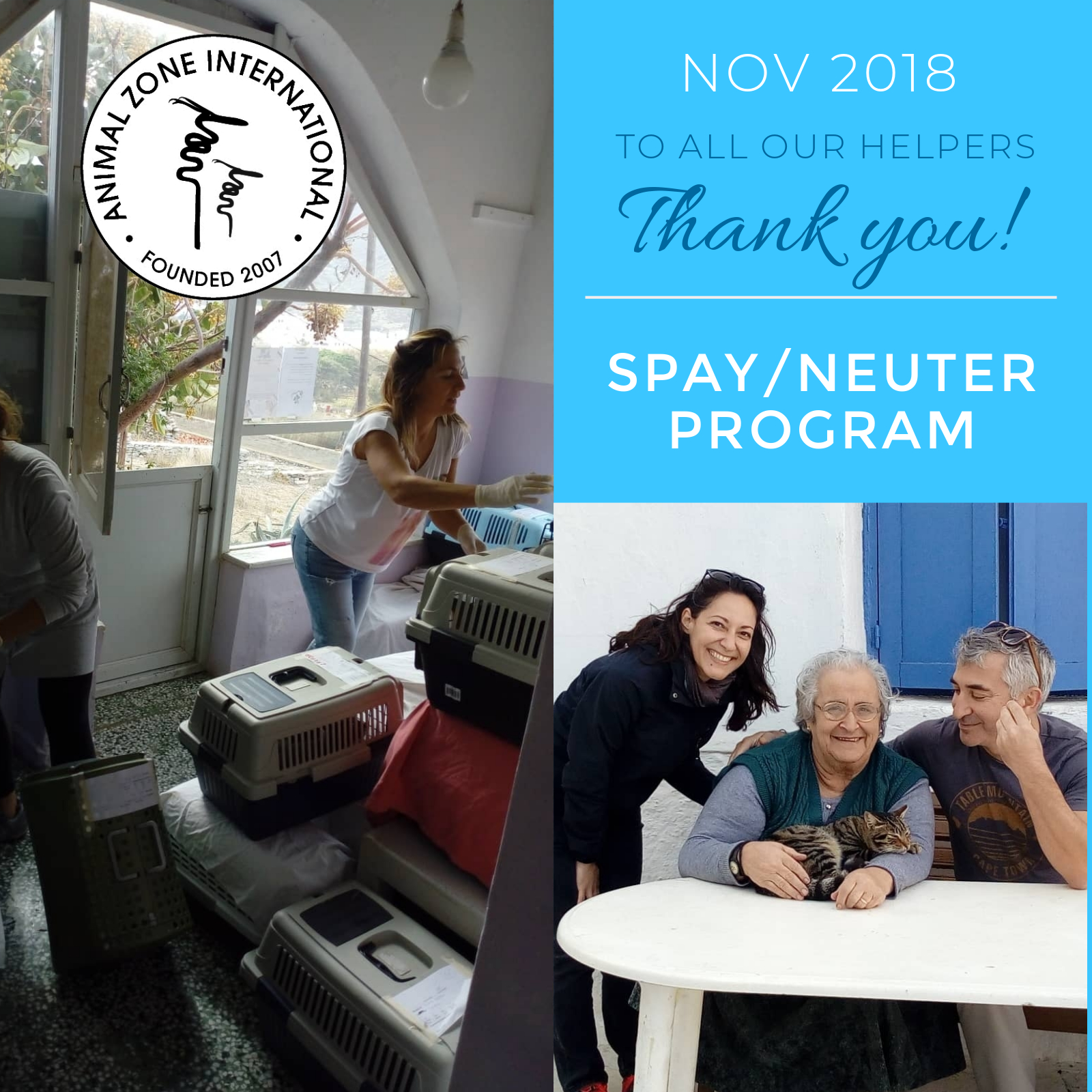 nov-spay-neuter.jpg