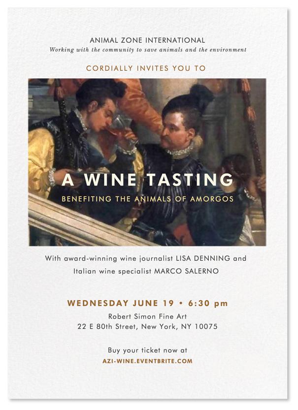 AZI-Wine-Tasting-2019.jpg