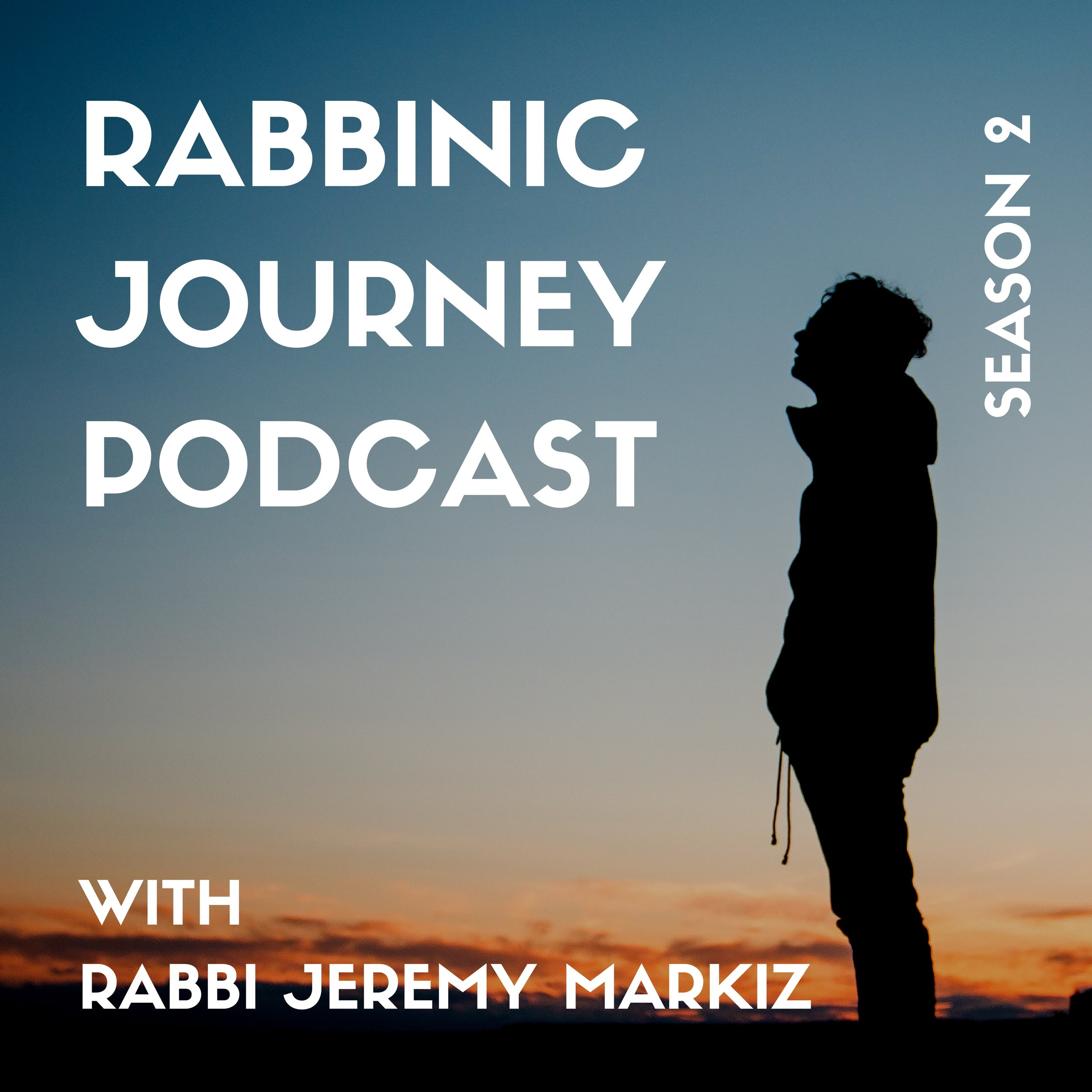 Rabbinic Journey Podcast (1).jpg