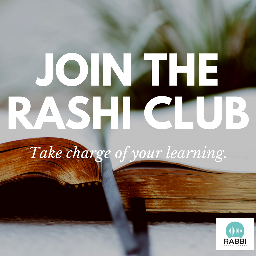 Join the Rashi Club (1).png