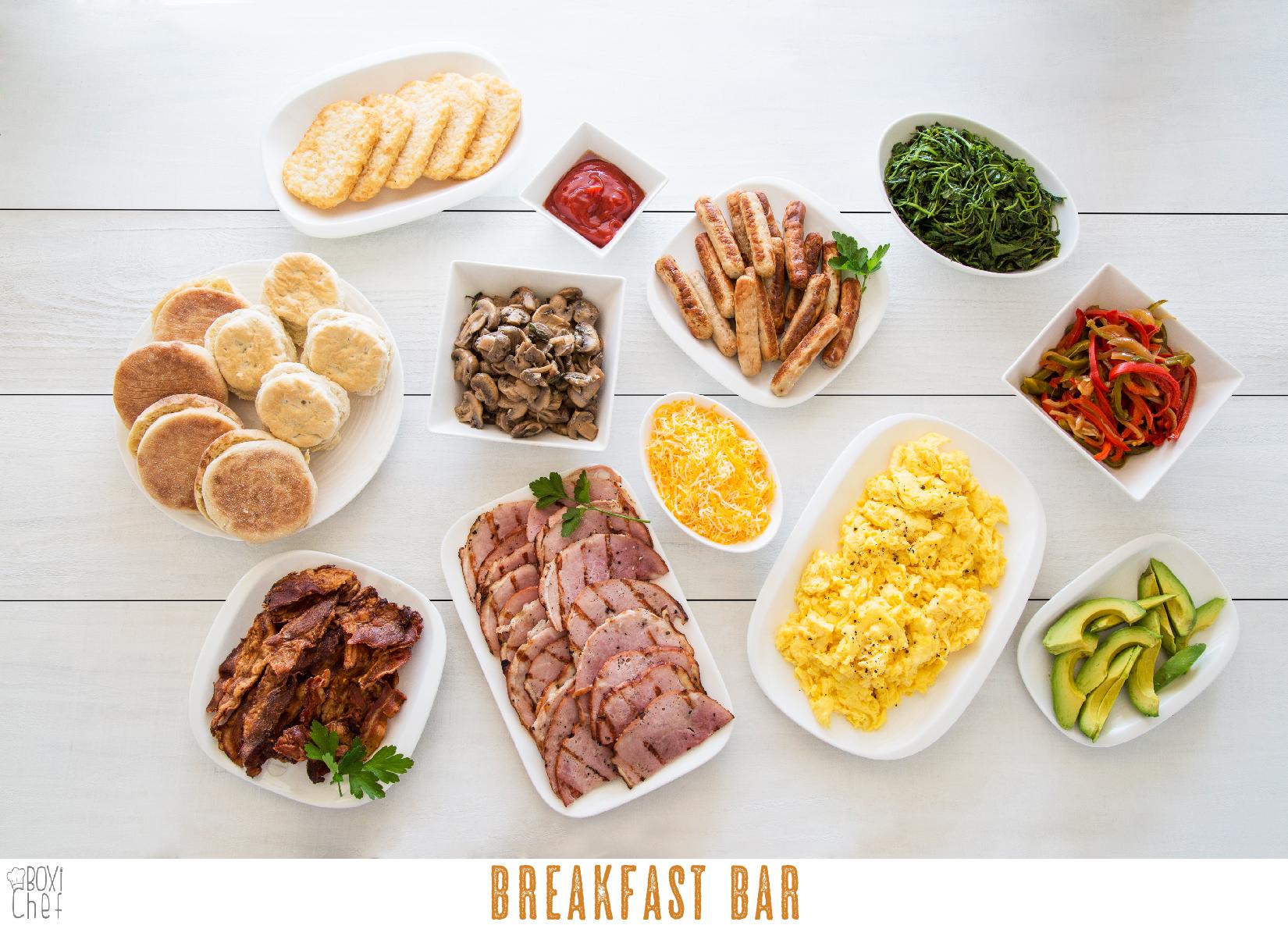 Breakfast Bar - Bird Eye-01.jpg