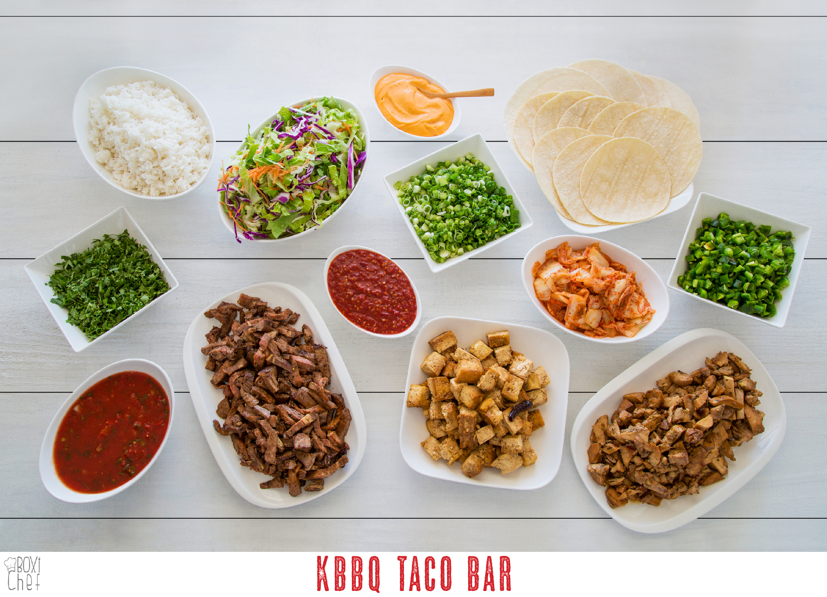 KBBQ Taco Bar - Bird Eye-01.jpg