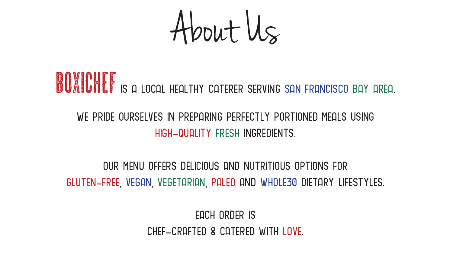 Boxichef_About Us 2018-01.png
