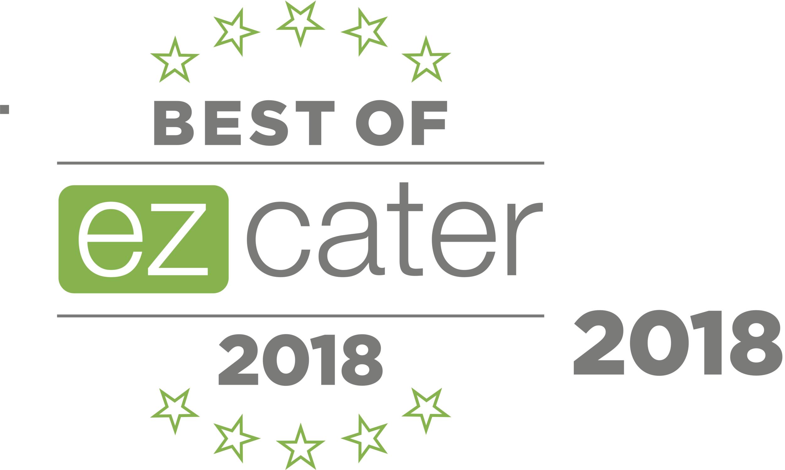 EZC 18-05 BEST OF 2018 EMBLEM WHITE.png