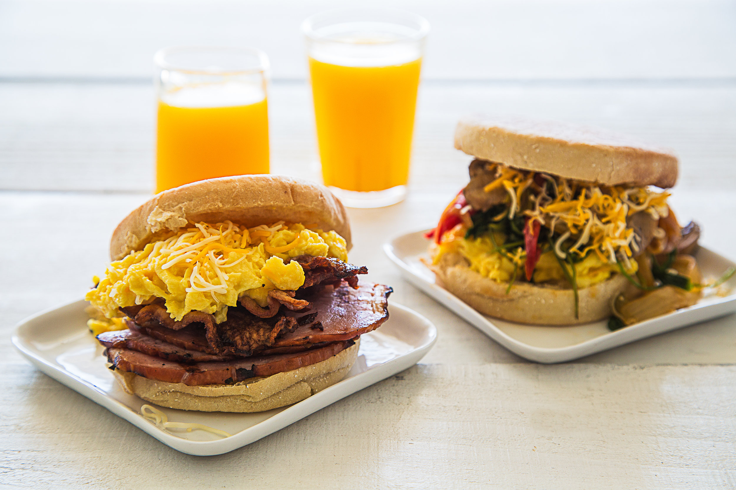 Breakfast Bar - Group Plated.jpg