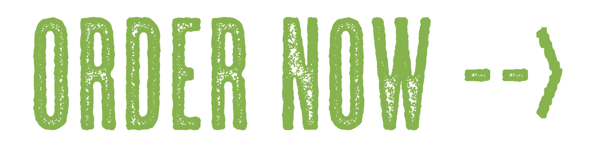 Order Now EZ Green.png