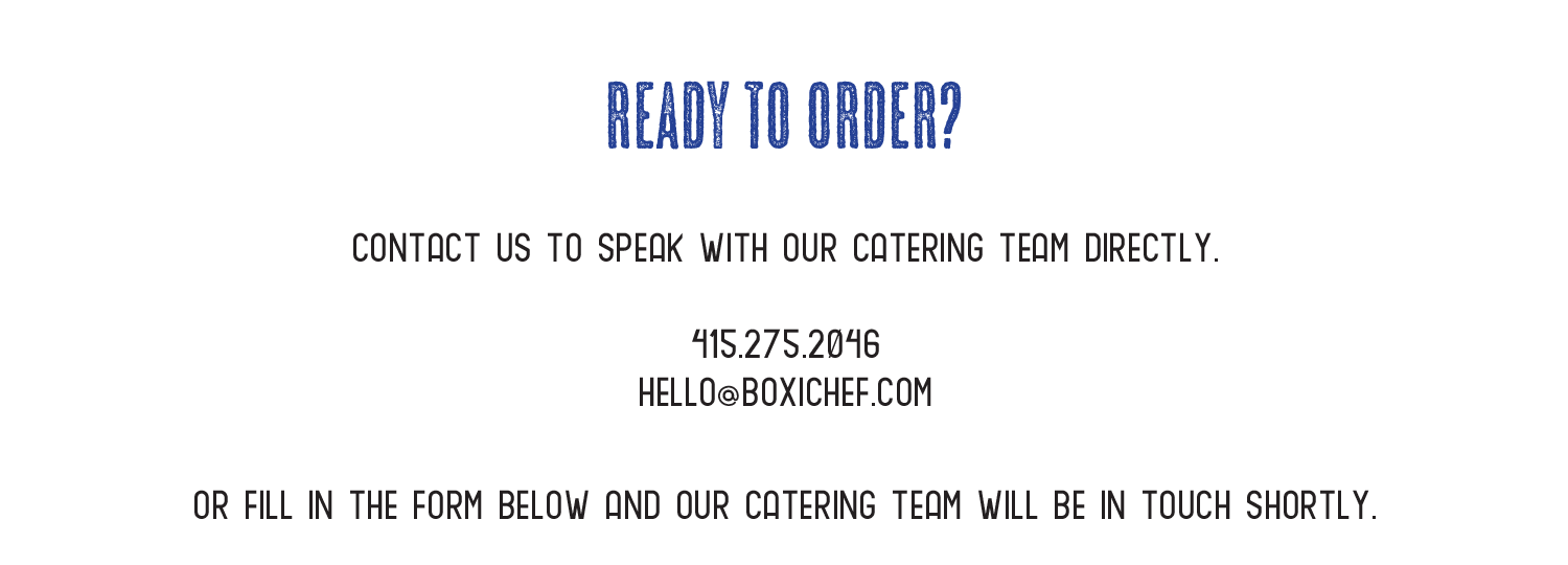 Ready To Order (Hello)-01.png