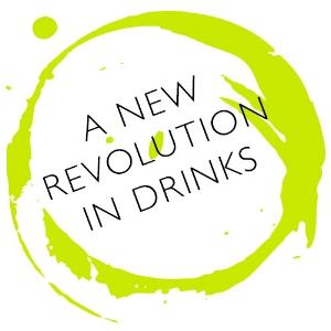 revolution in drinks.jpg