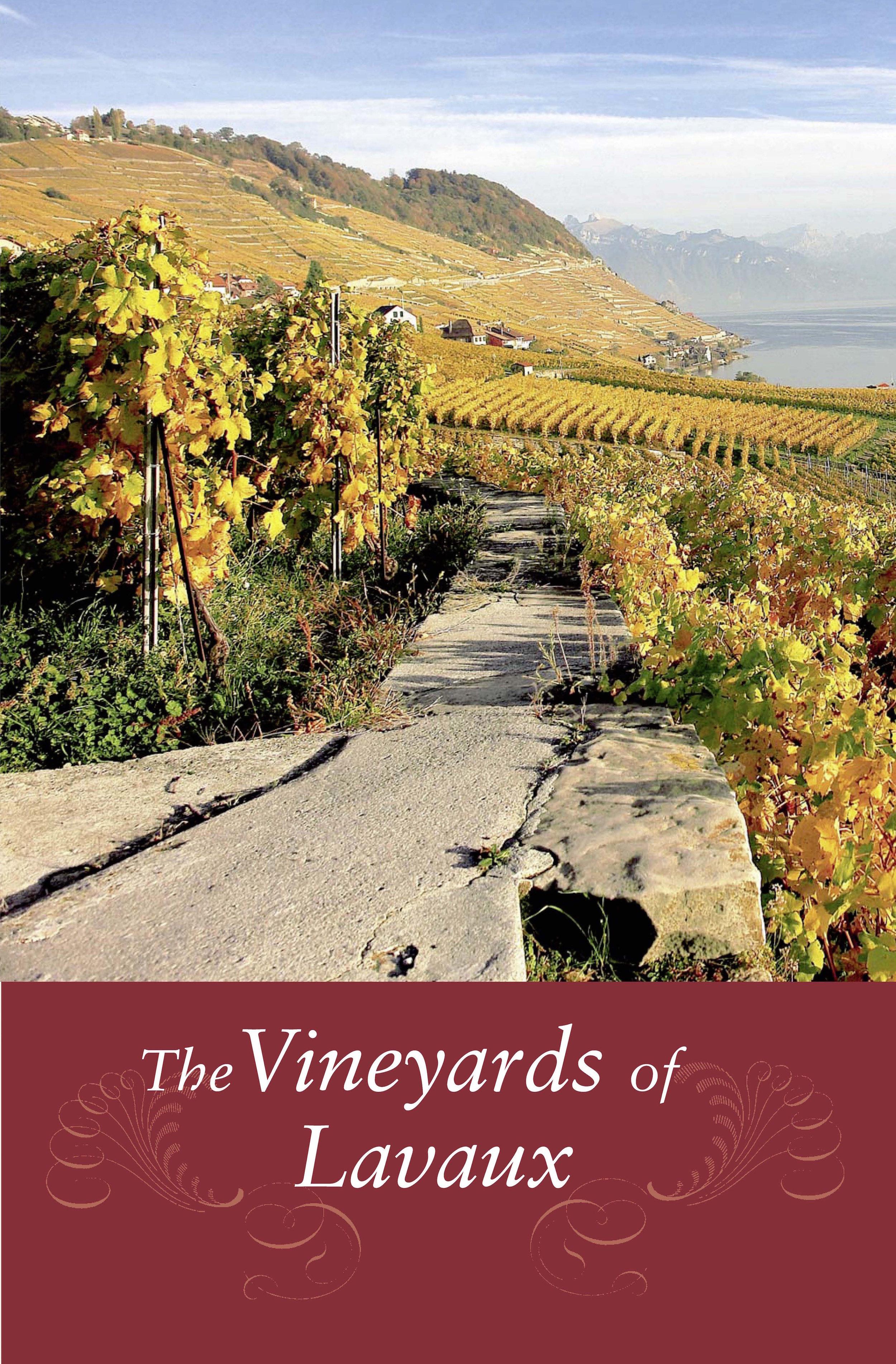 Vineyards of Lavaux_Page_1.jpg