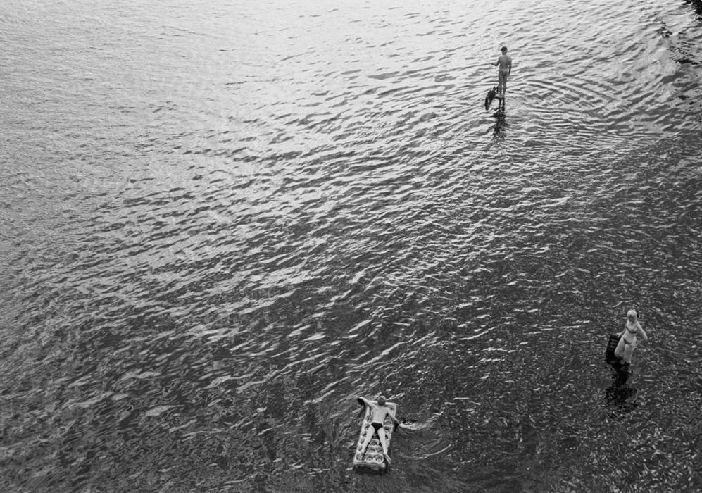 image from Yelena Yemchuk's book Gidro Park