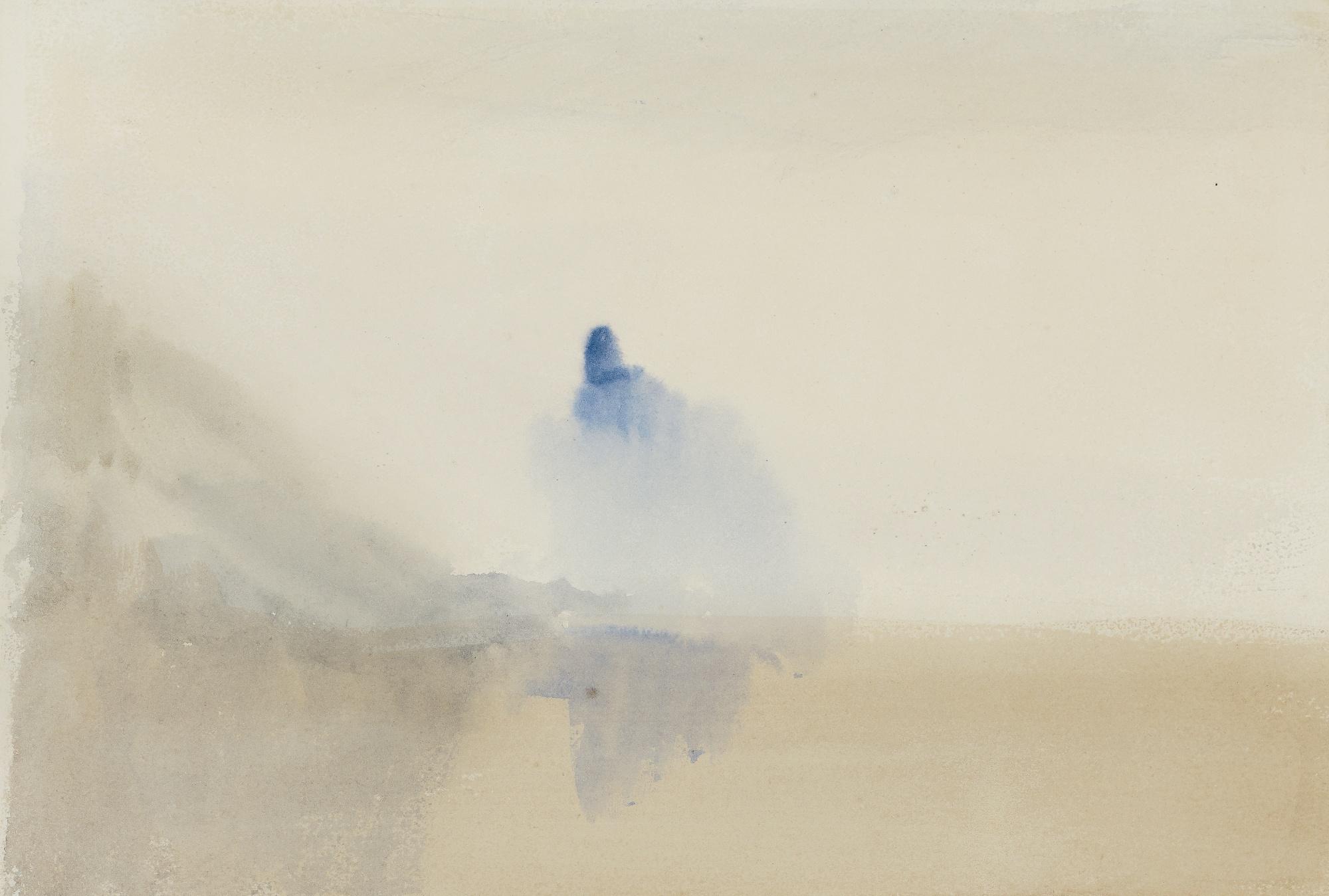 J.M.W. Turner, 1824