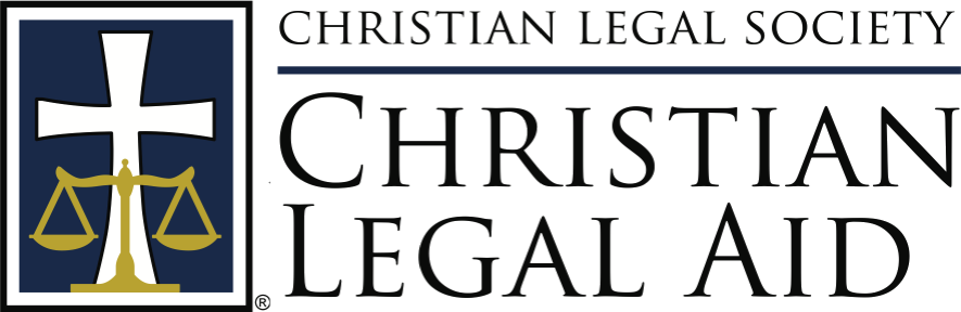 Christian Legal Aid supports a network of legal aid clinics across the nation that provide free legal services to those in need.