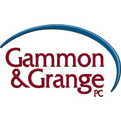 GSA Founder, Chip Grange's law firm in Tyson's VA. Gammon and Grange, P.C. represents all types of nonprofits locally and nationally, partnering with their clients to help them solve legal problems and achieve their goals.