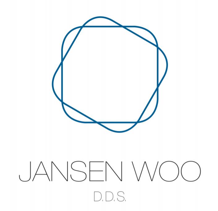 Woo logo.PNG