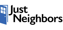 The mission of Just Neighbors is to provide immigration legal services to low-income immigrants and refugees of all faiths and nationalities, especially those who are most vulnerable. We also seek to foster enriching experiences that enhance community and mutual understanding among our clients, volunteers, and staff.