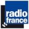 logo_radiofrance-150x150.jpg