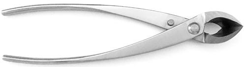 Concave   Pruner