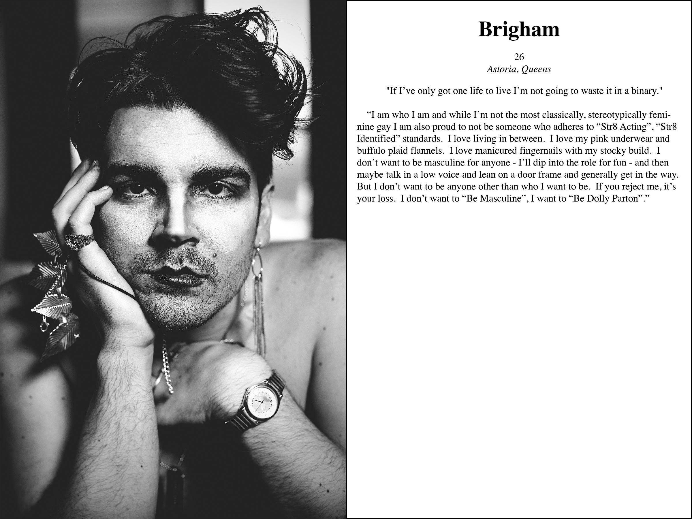 BRIGHAM - FINAL.jpg
