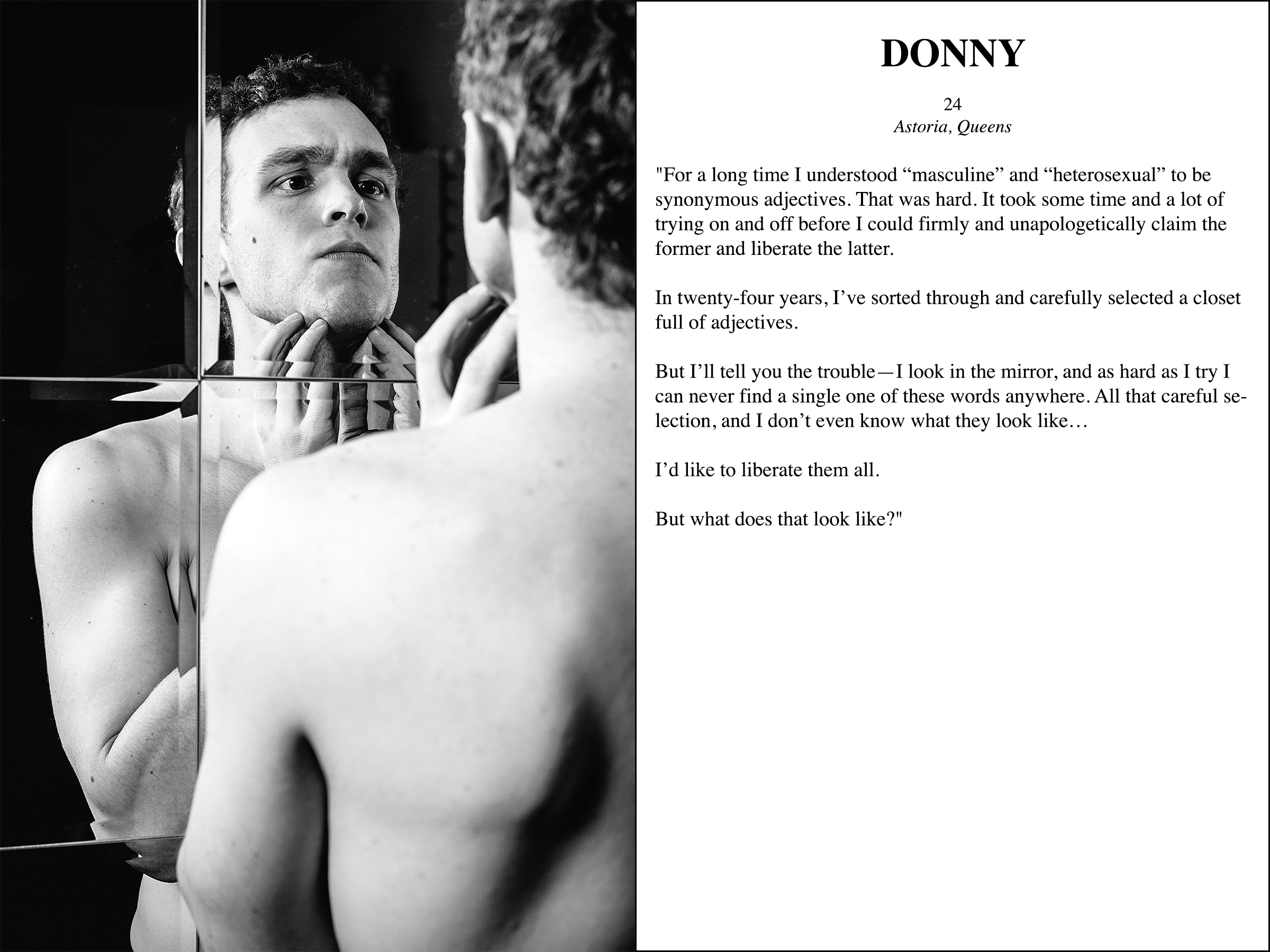 DONNY - FINAL.jpg