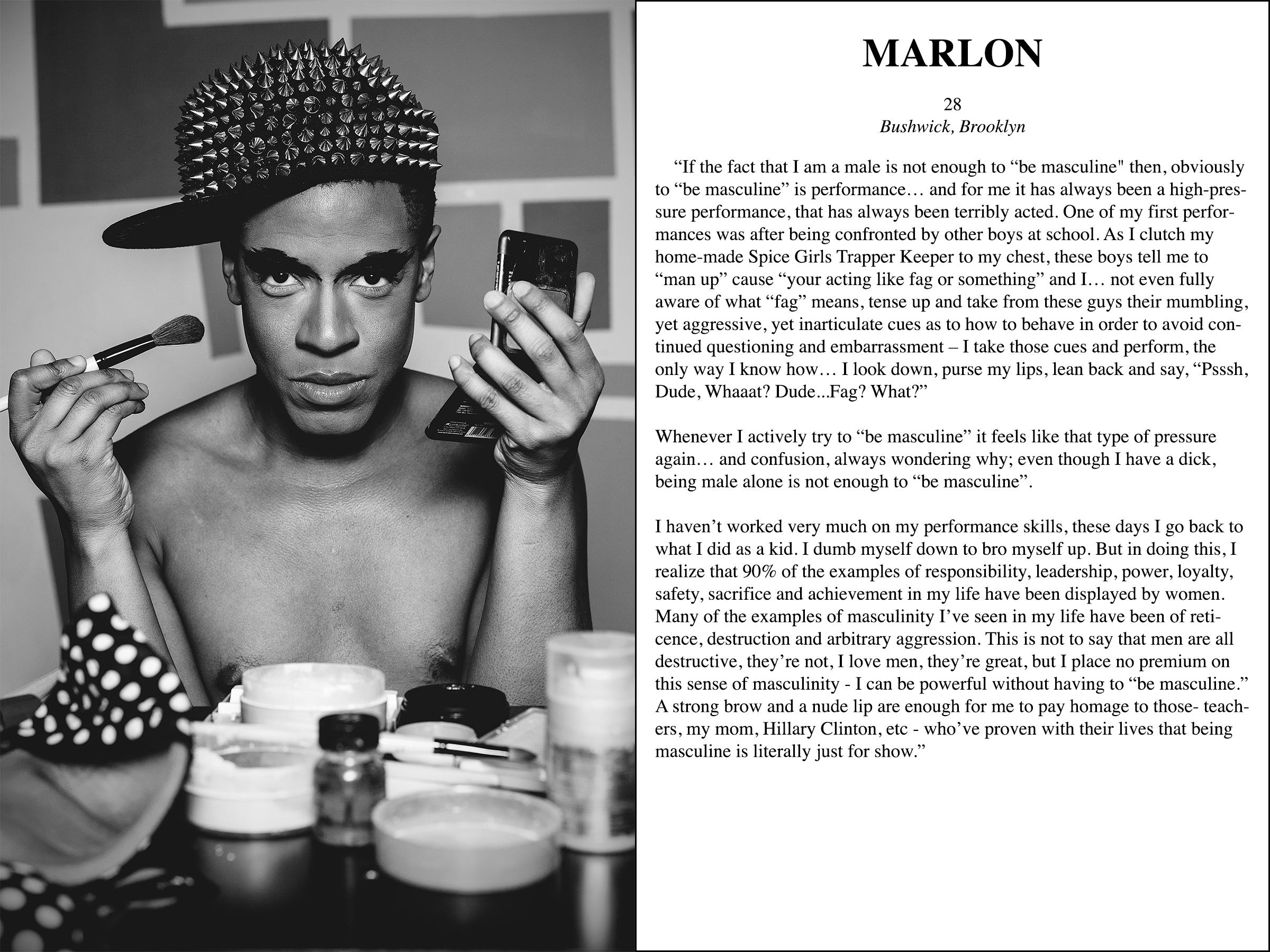 MARLON - FINAL.jpg