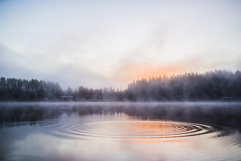 Auringonnousu_syksy_Kuopio.jpg
