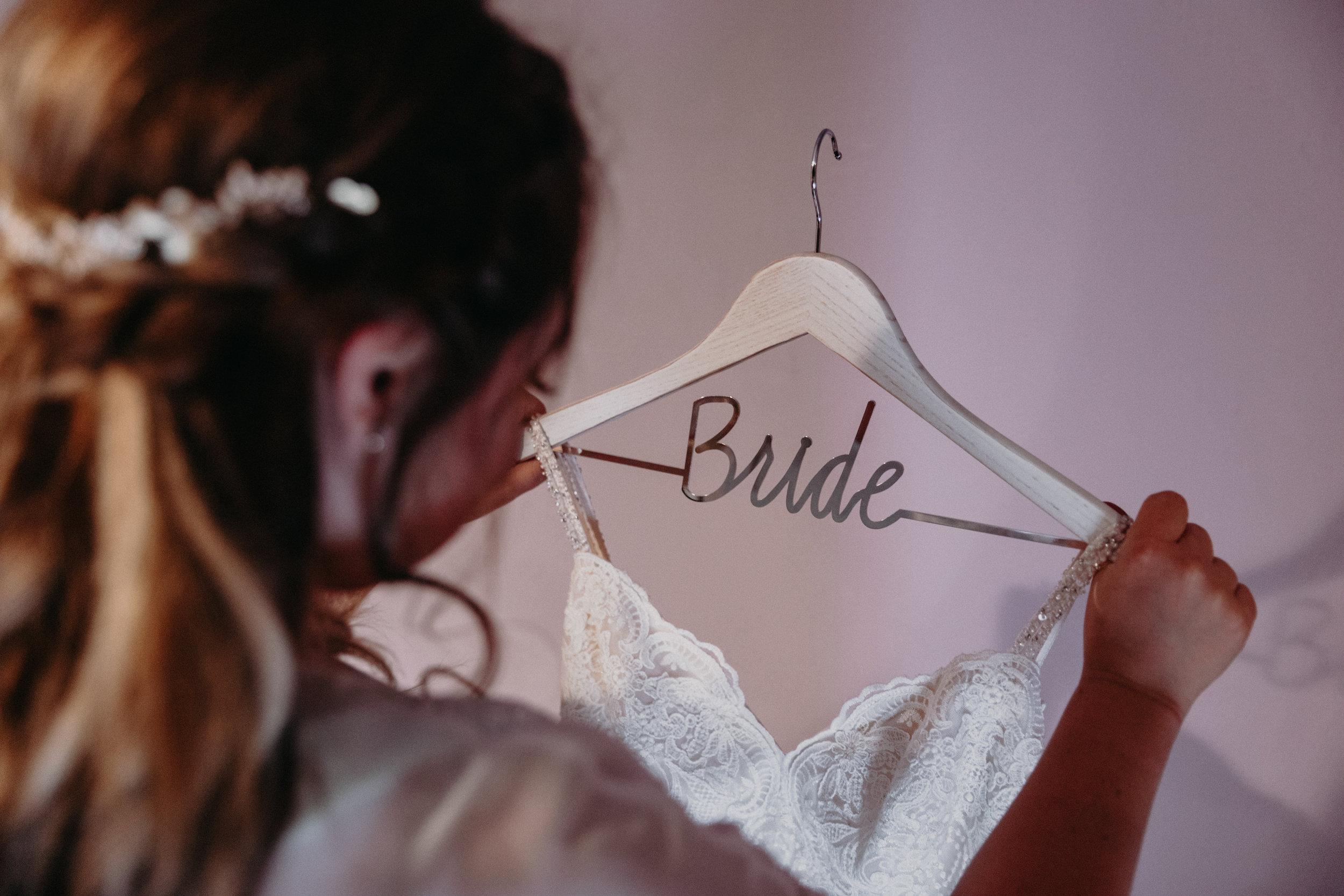(0023) Selena + Nate Wedding.jpg