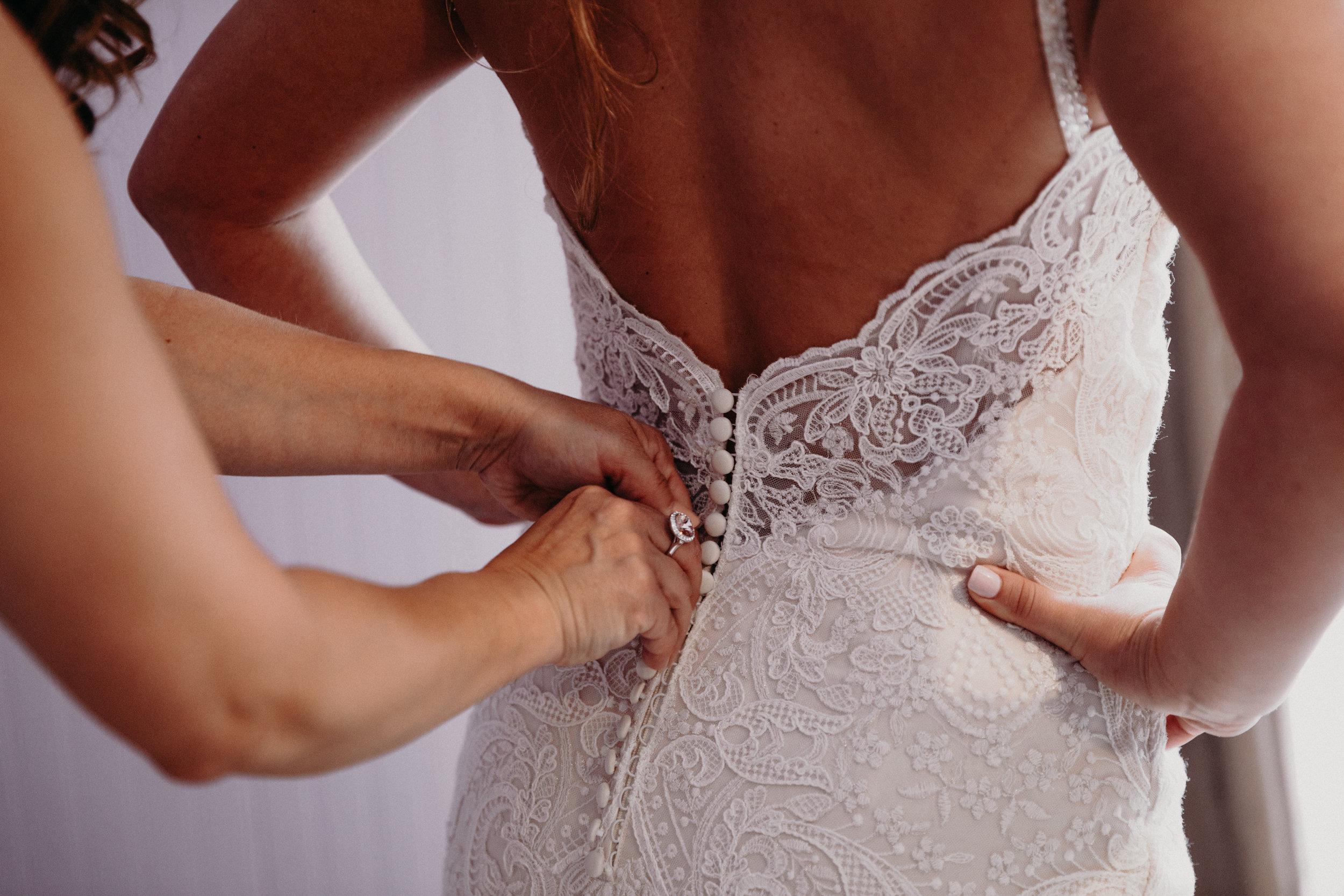 (0031) Selena + Nate Wedding.jpg