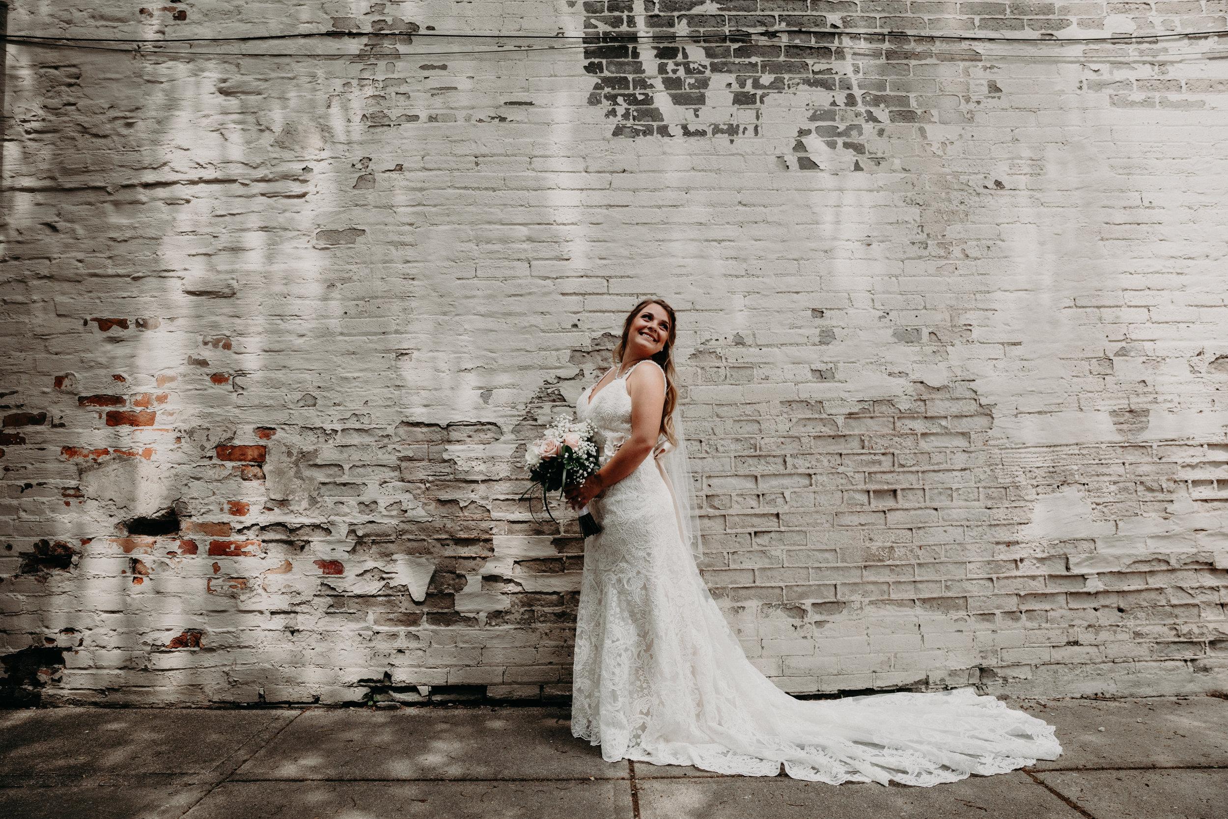 (0081) Selena + Nate Wedding.jpg