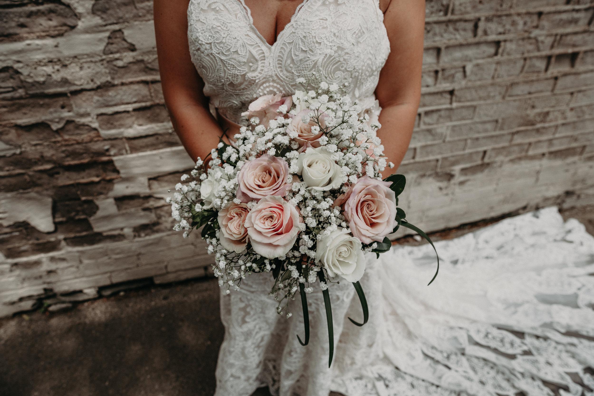 (0086) Selena + Nate Wedding.jpg