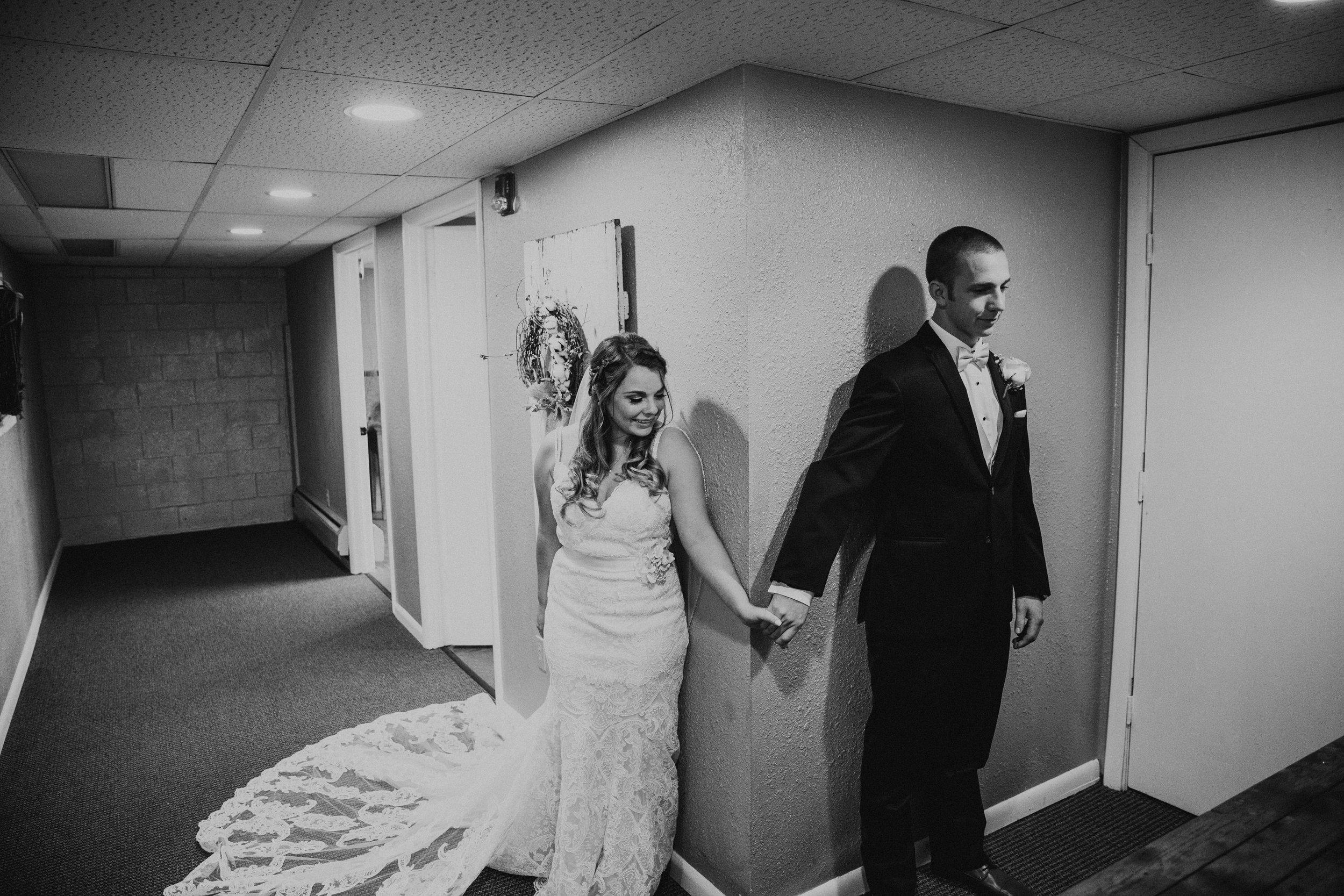 (0212) Selena + Nate Wedding.jpg