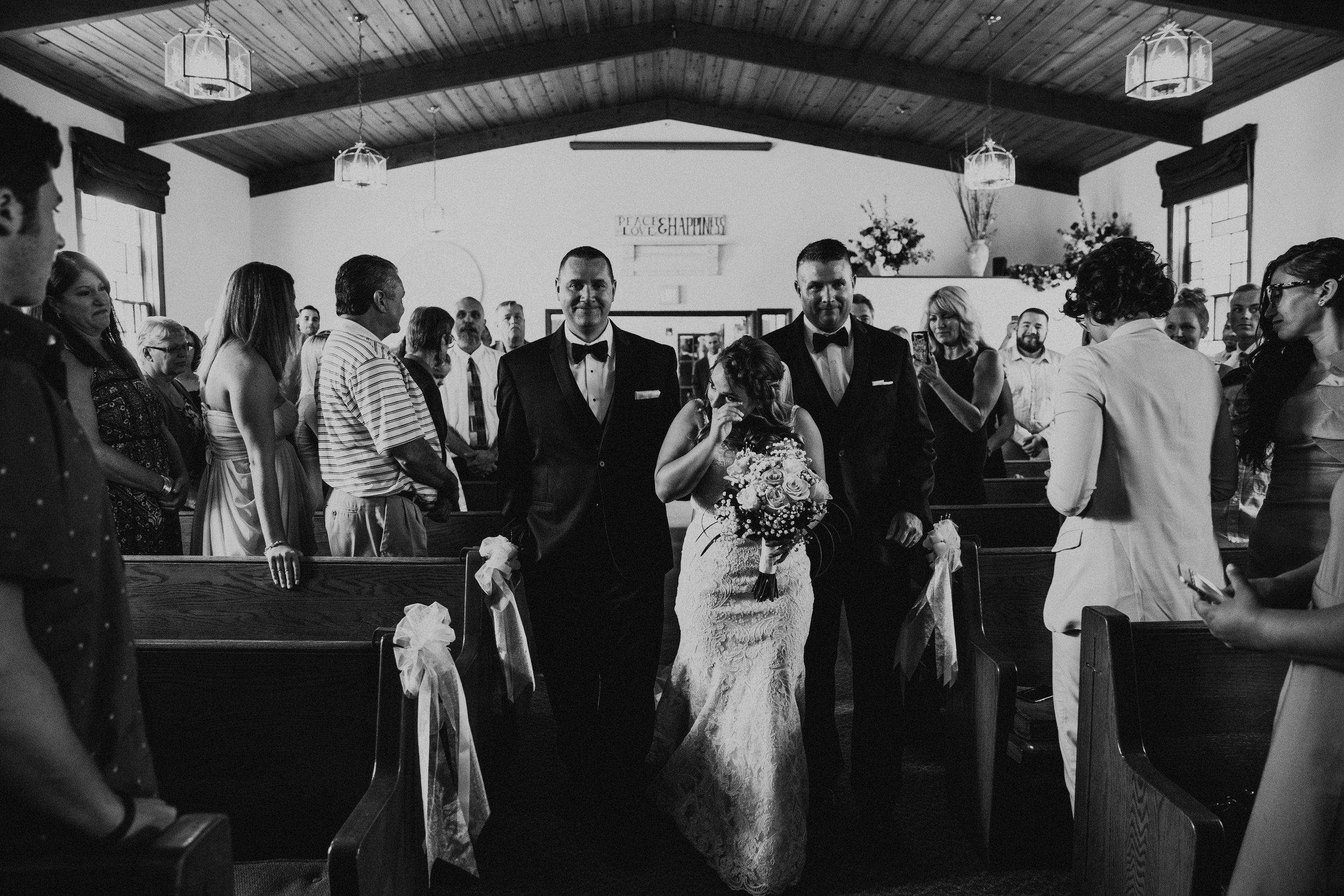(0260) Selena + Nate Wedding.jpg