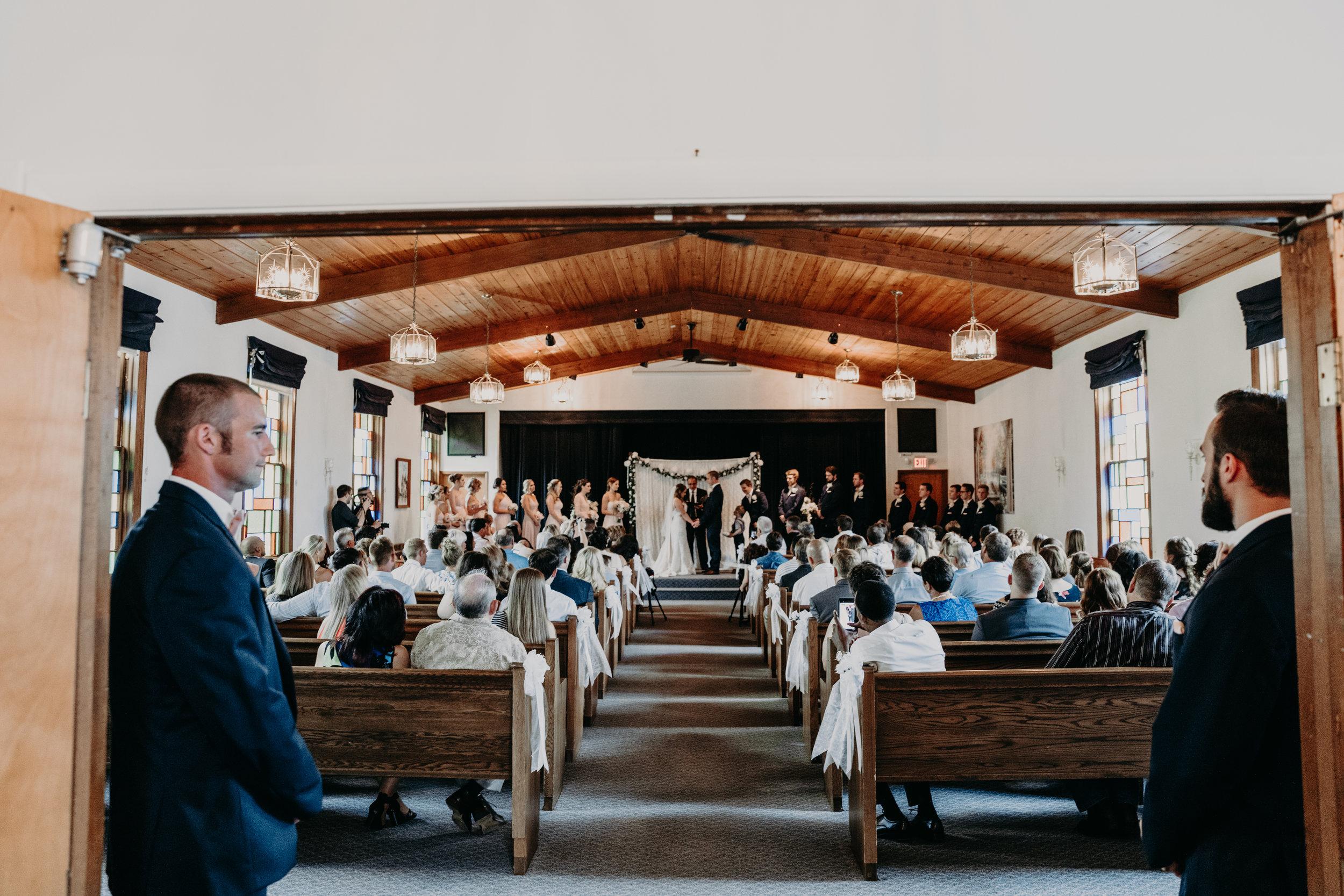 (0284) Selena + Nate Wedding.jpg