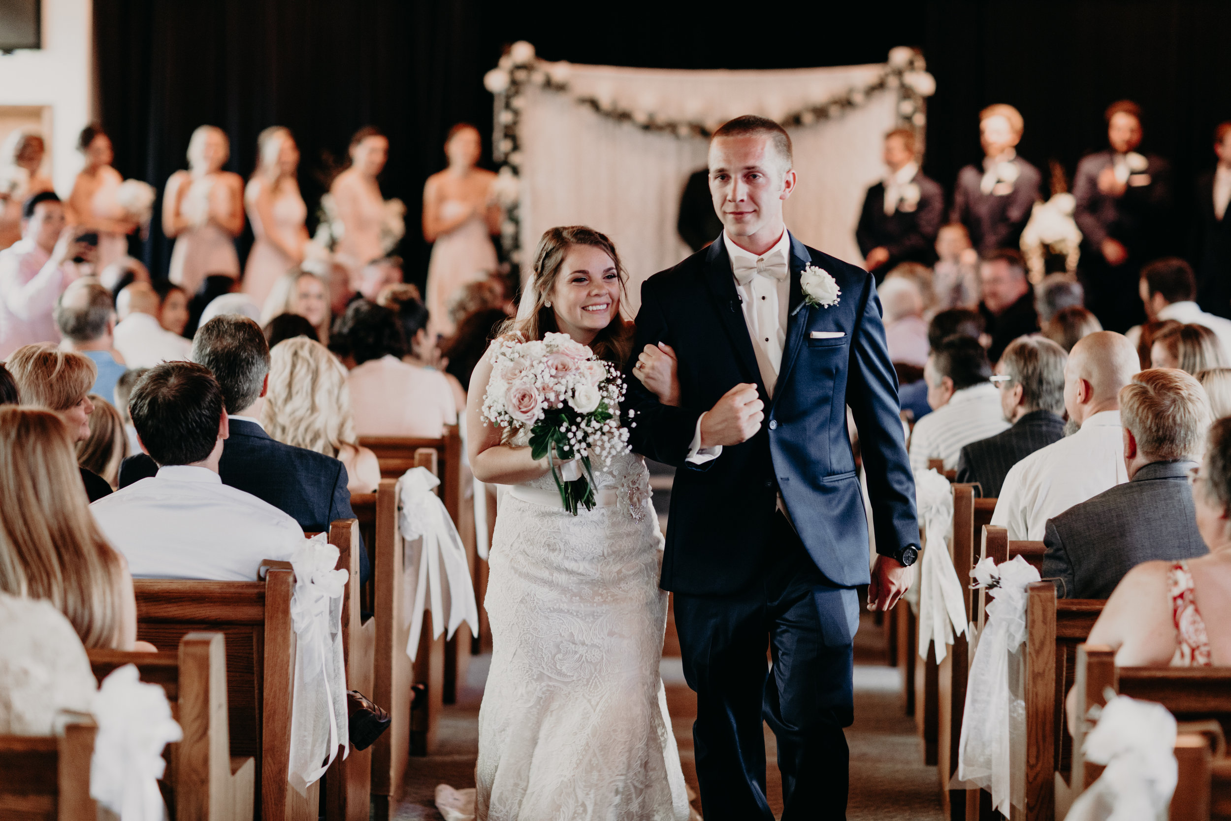 (0339) Selena + Nate Wedding.jpg