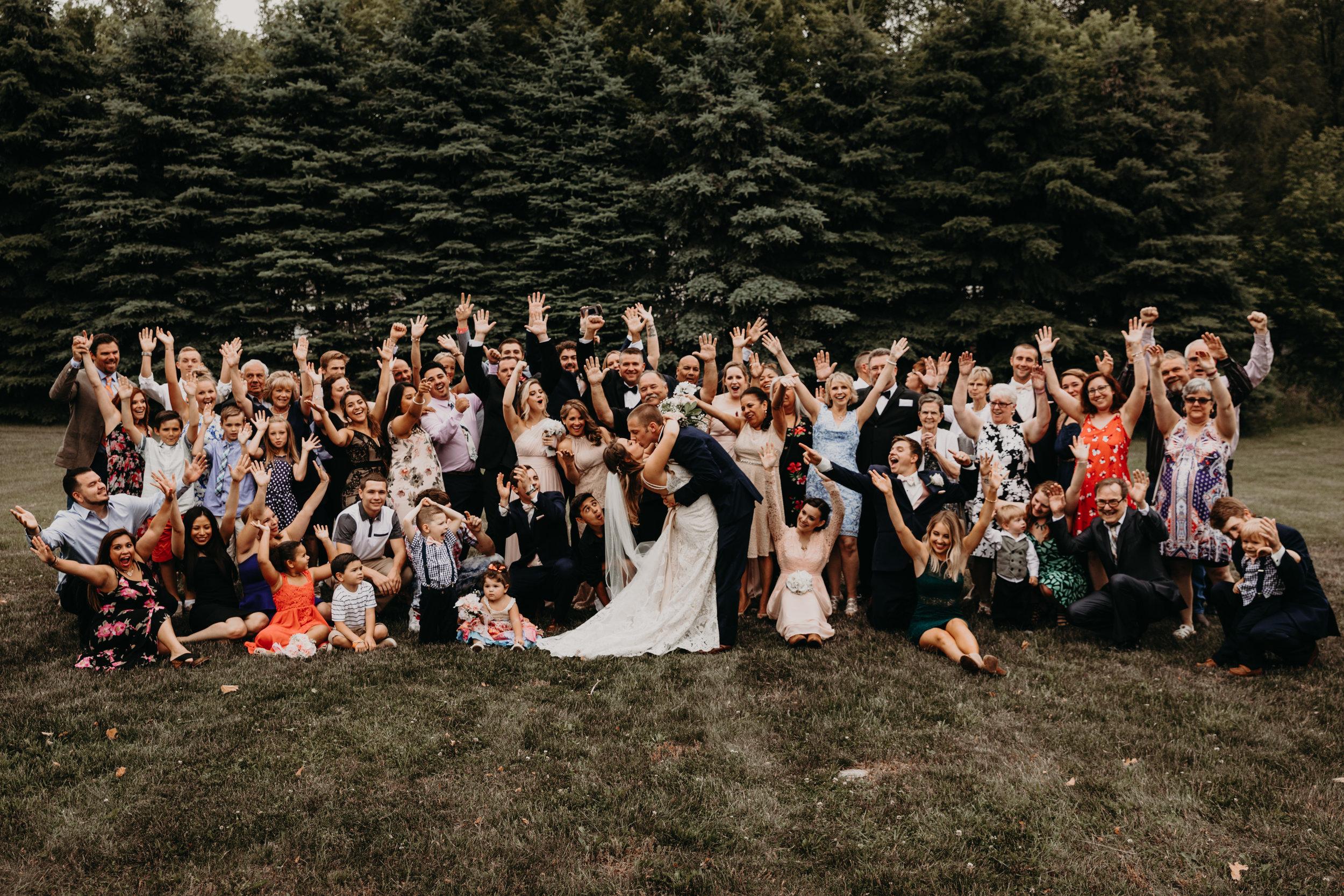 (0367) Selena + Nate Wedding.jpg