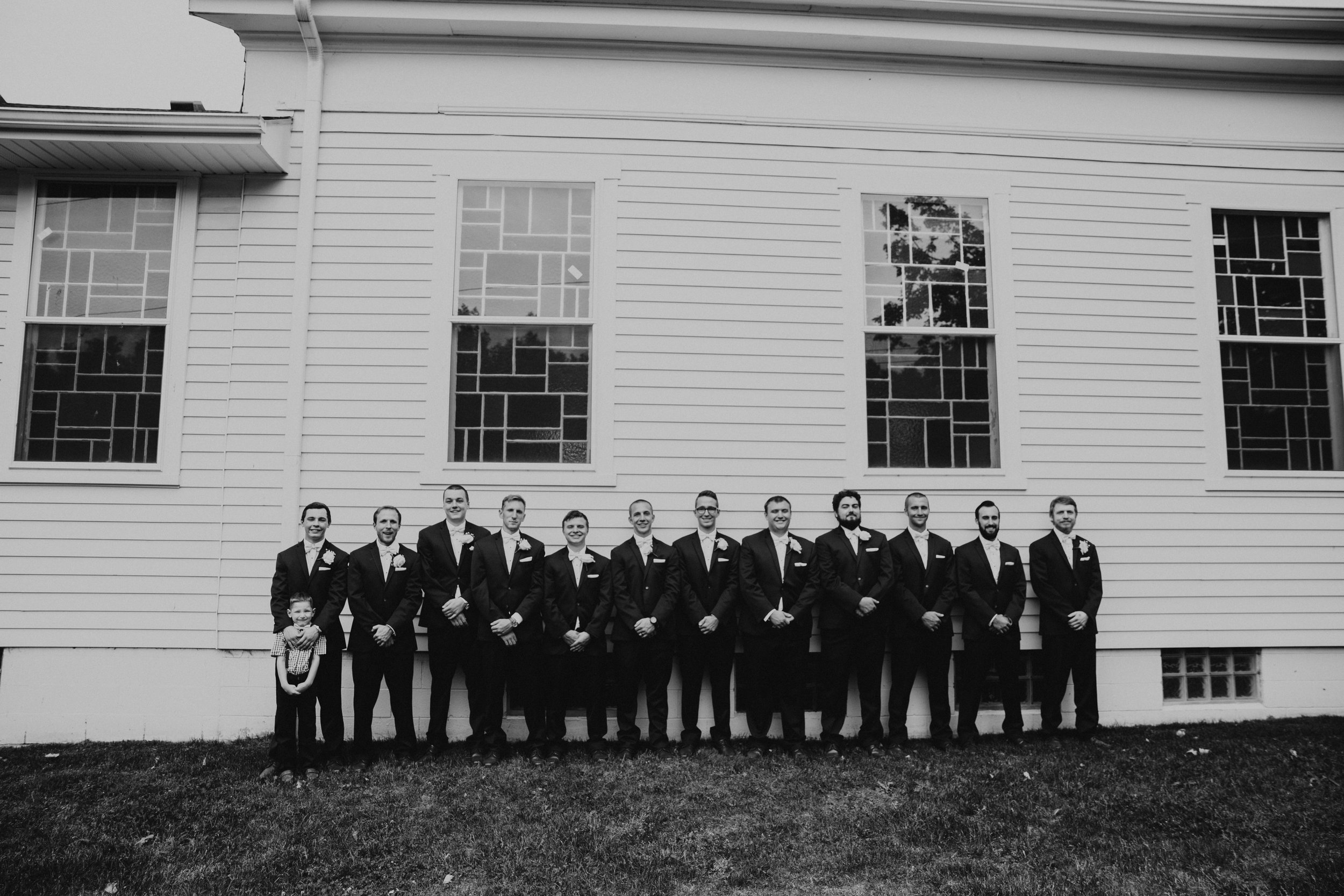 (0395) Selena + Nate Wedding.jpg