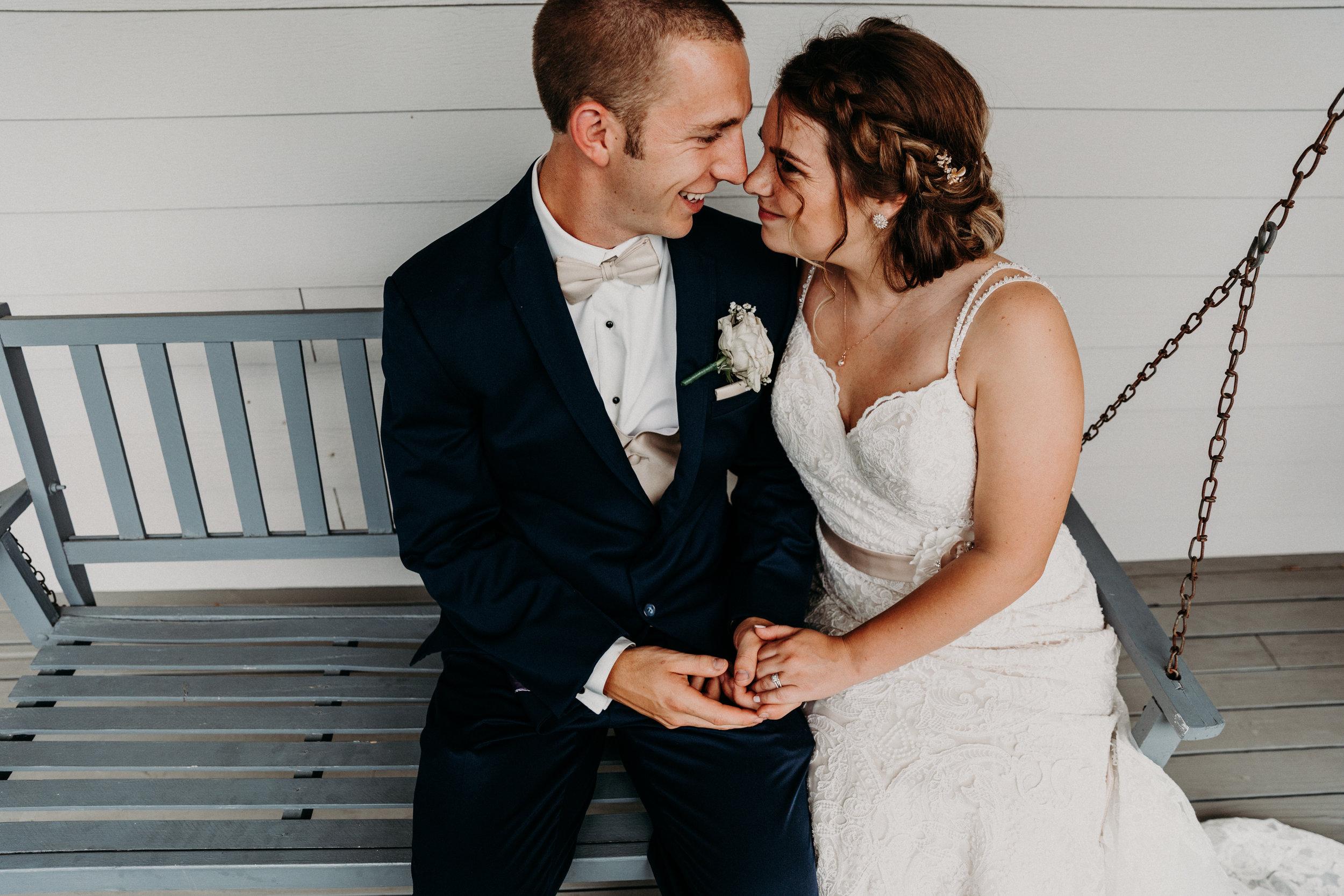 (0465) Selena + Nate Wedding.jpg