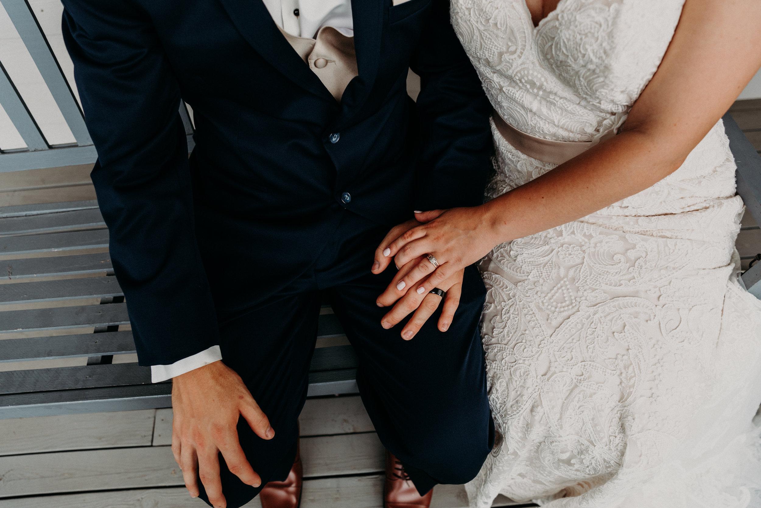 (0470) Selena + Nate Wedding.jpg