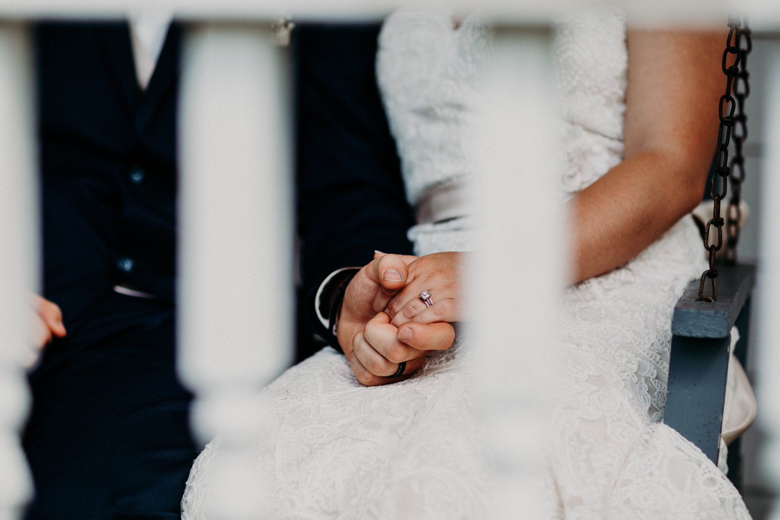 (0477) Selena + Nate Wedding.jpg