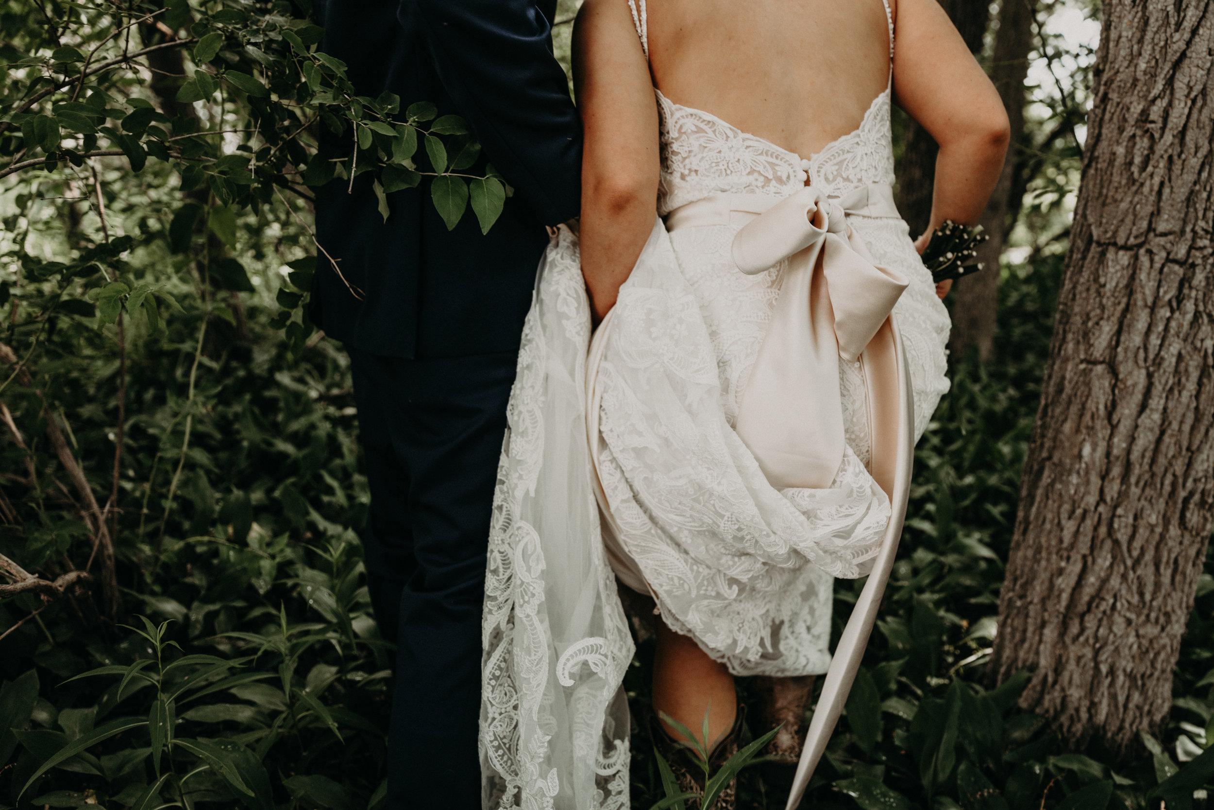 (0491) Selena + Nate Wedding.jpg