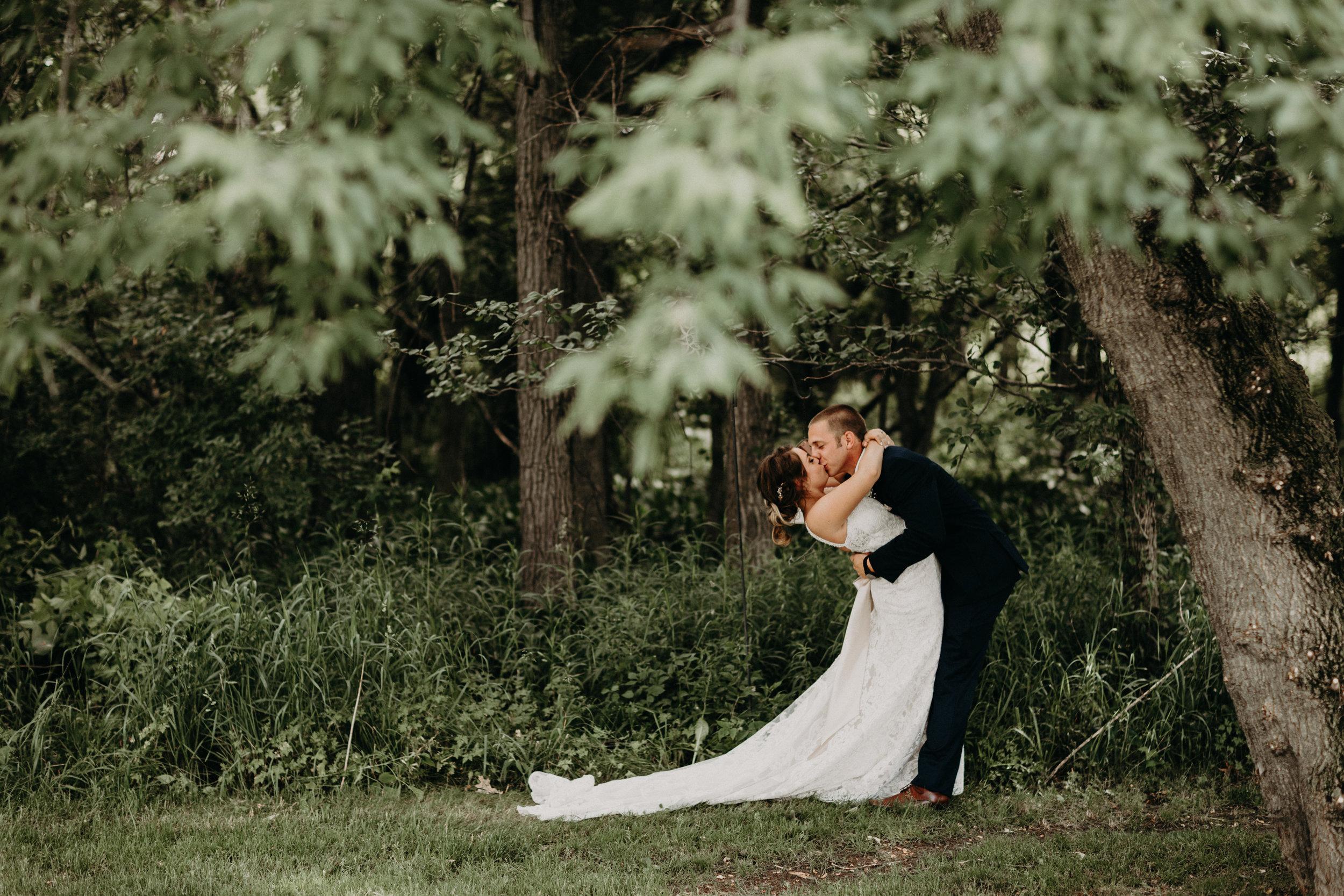 (0481) Selena + Nate Wedding.jpg