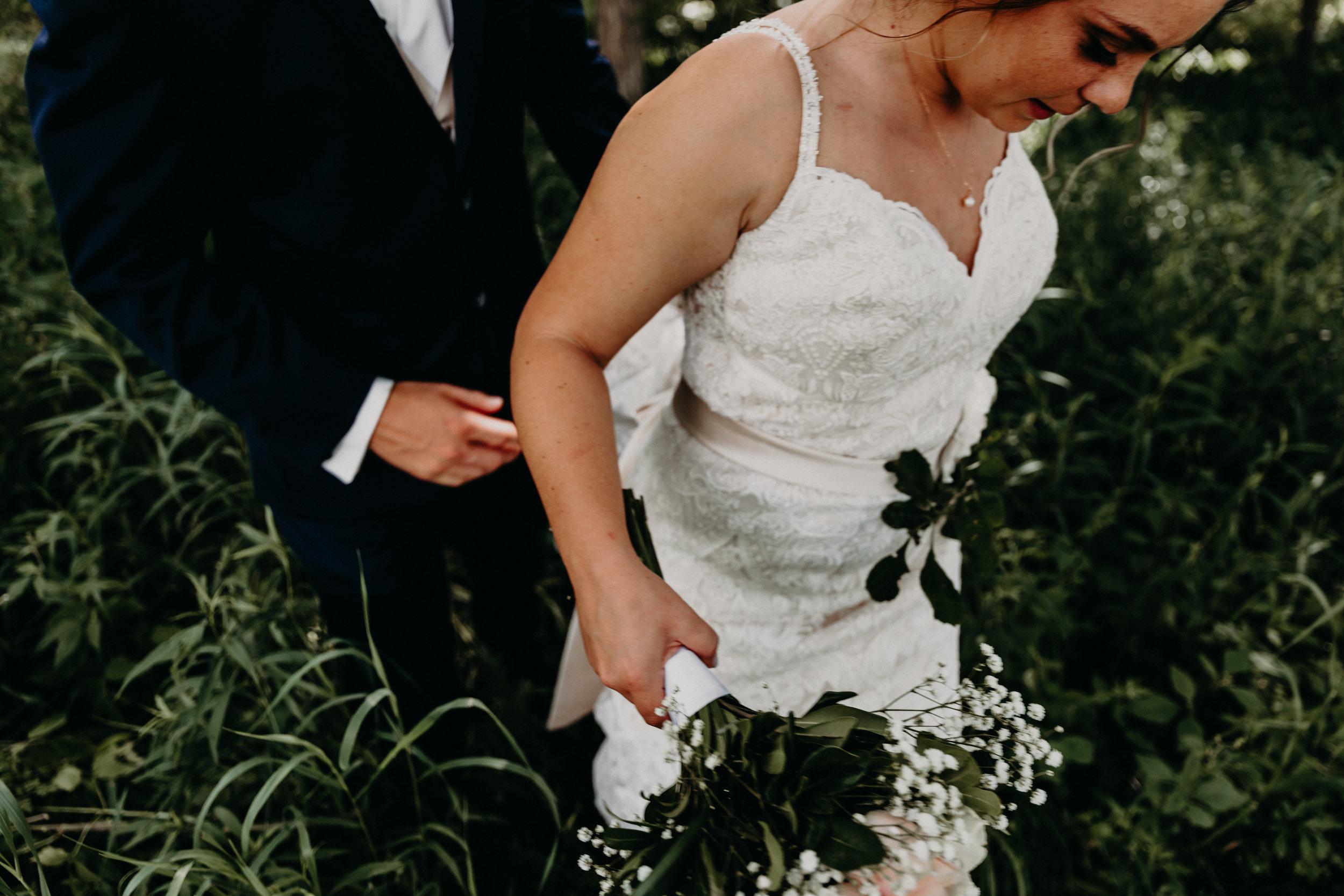 (0501) Selena + Nate Wedding.jpg