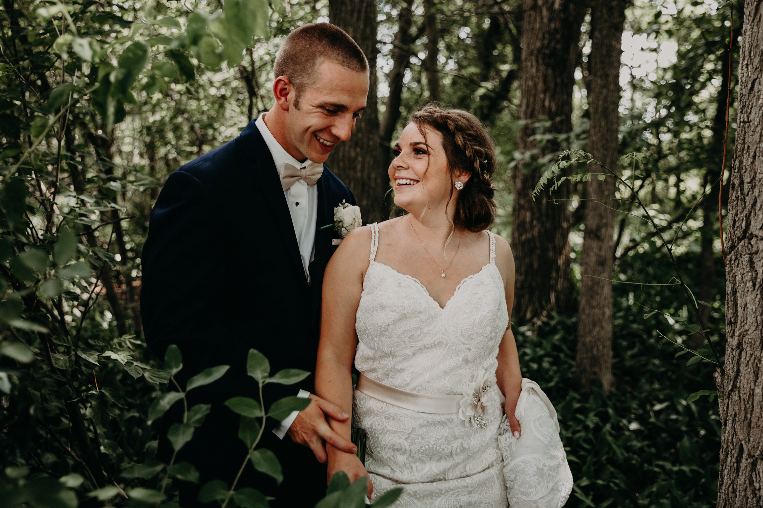 (0499) Selena + Nate Wedding.jpg