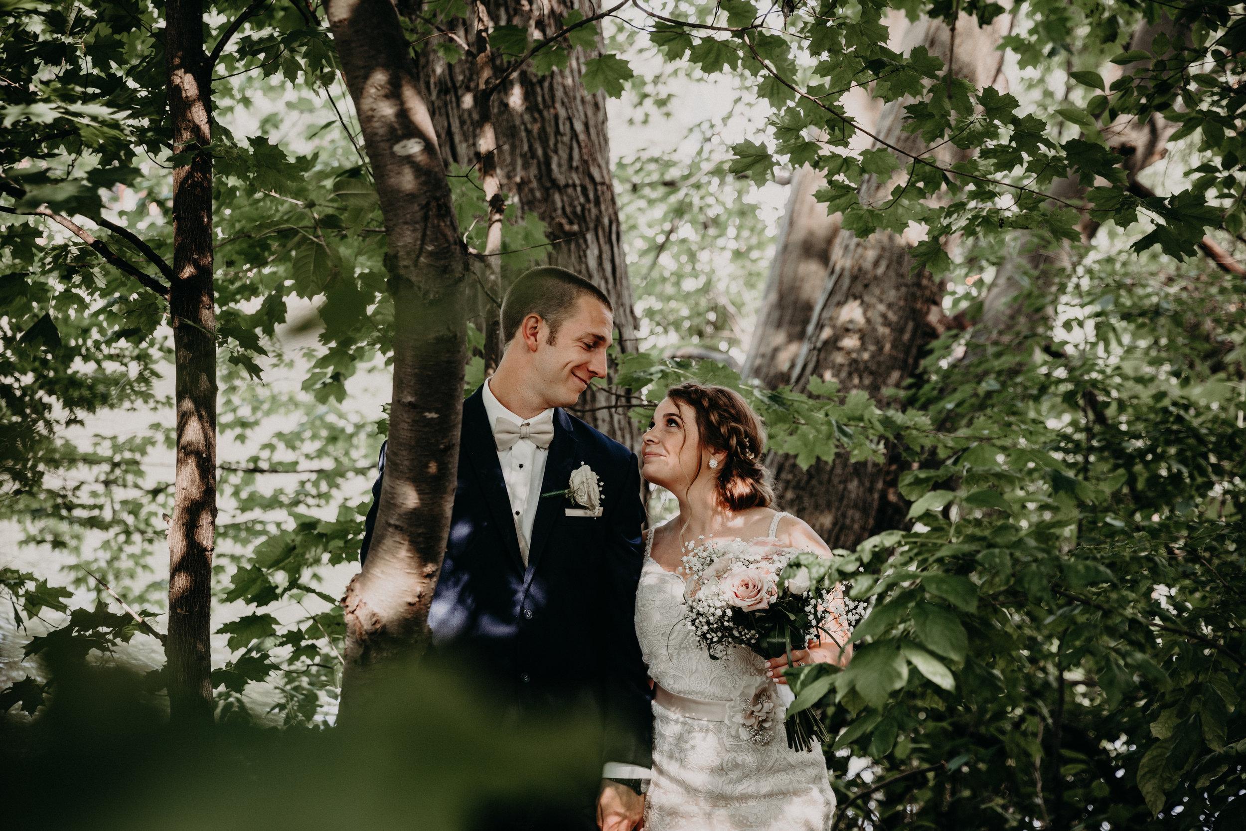 (0504) Selena + Nate Wedding.jpg