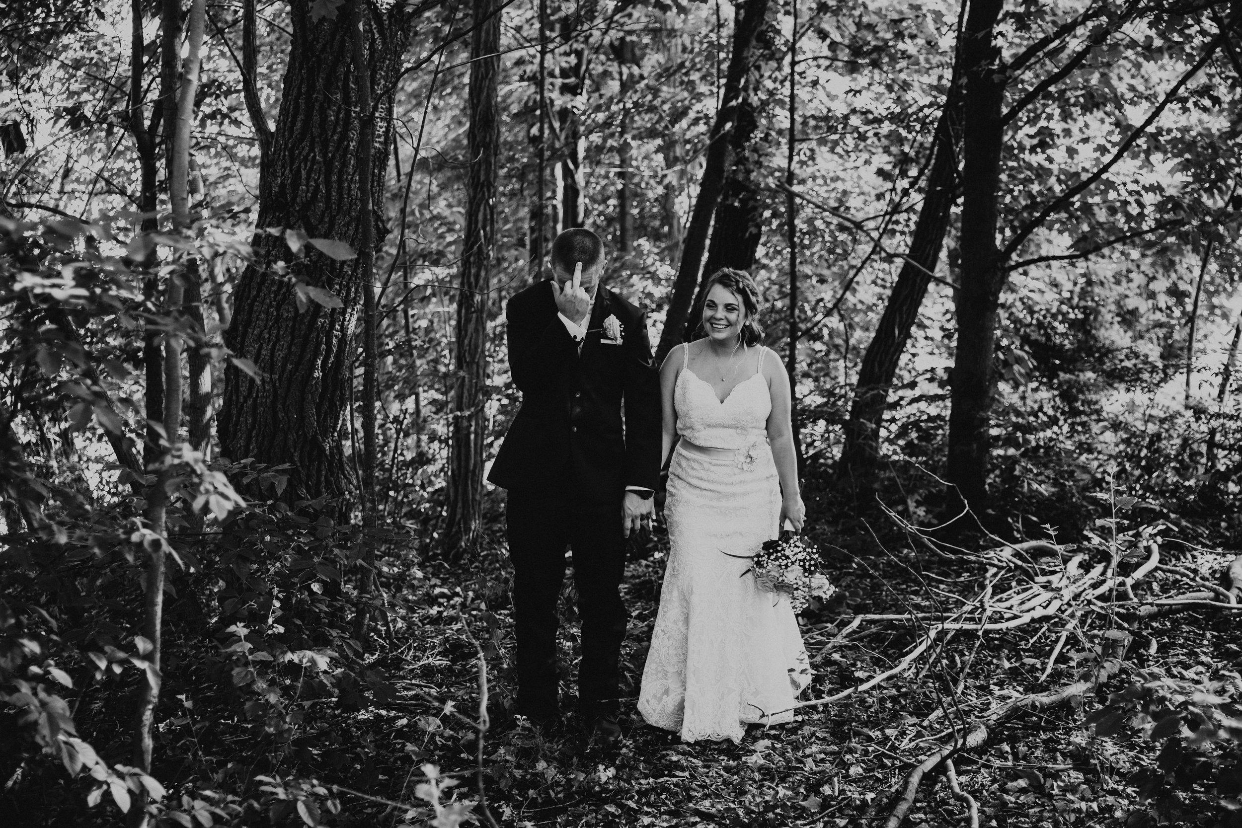 (0513) Selena + Nate Wedding.jpg