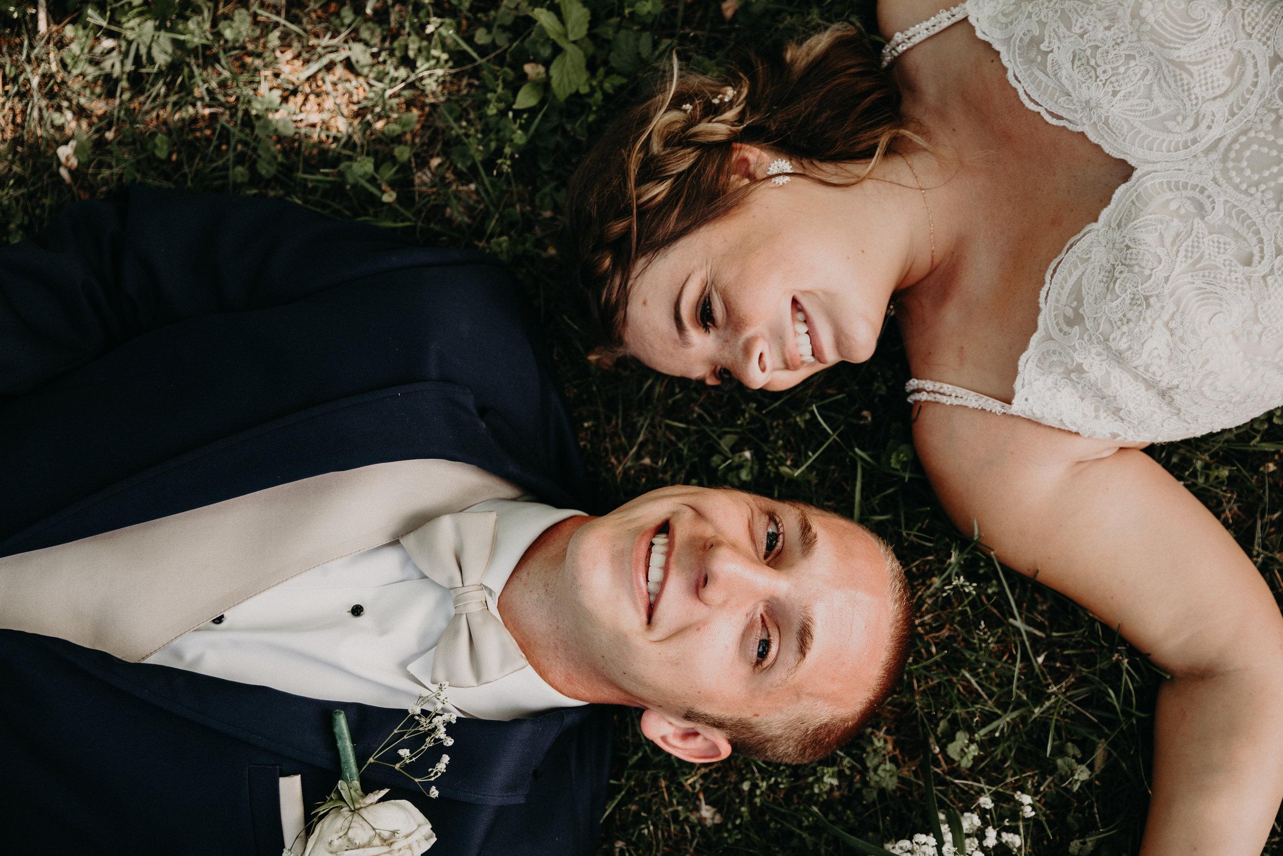 (0555) Selena + Nate Wedding.jpg