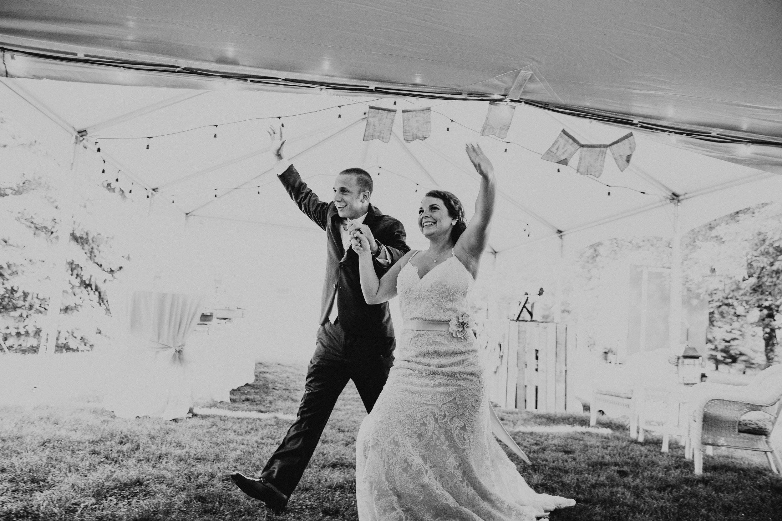 (0618) Selena + Nate Wedding.jpg