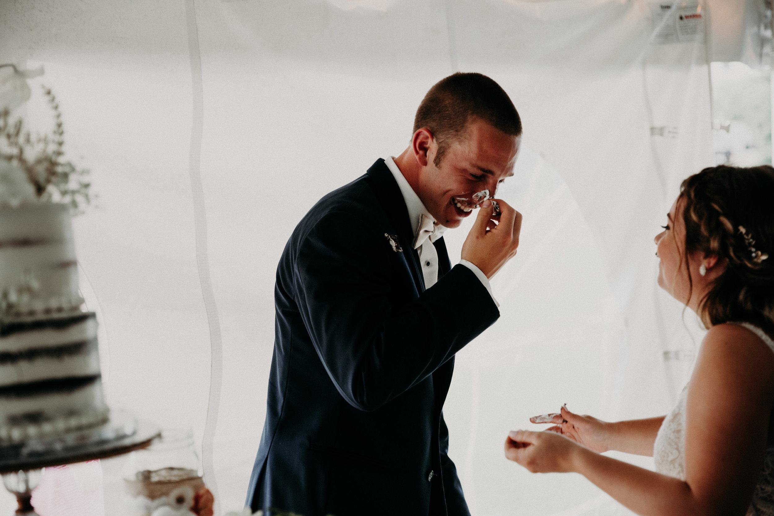(0639) Selena + Nate Wedding.jpg