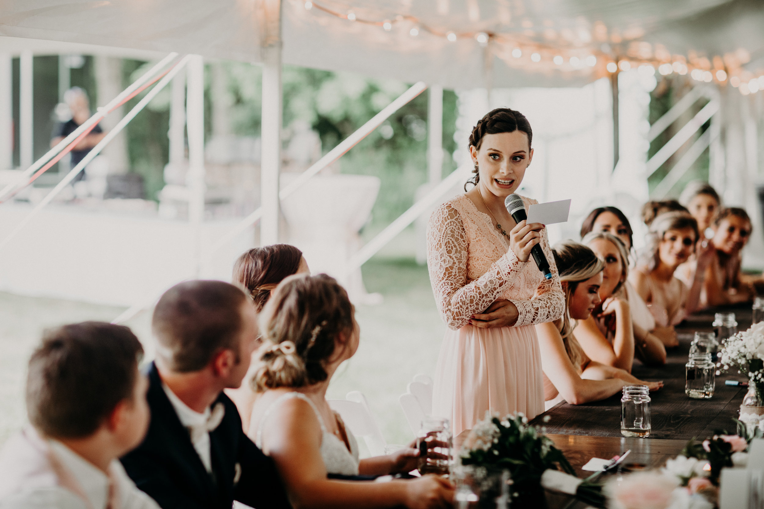 (0646) Selena + Nate Wedding.jpg