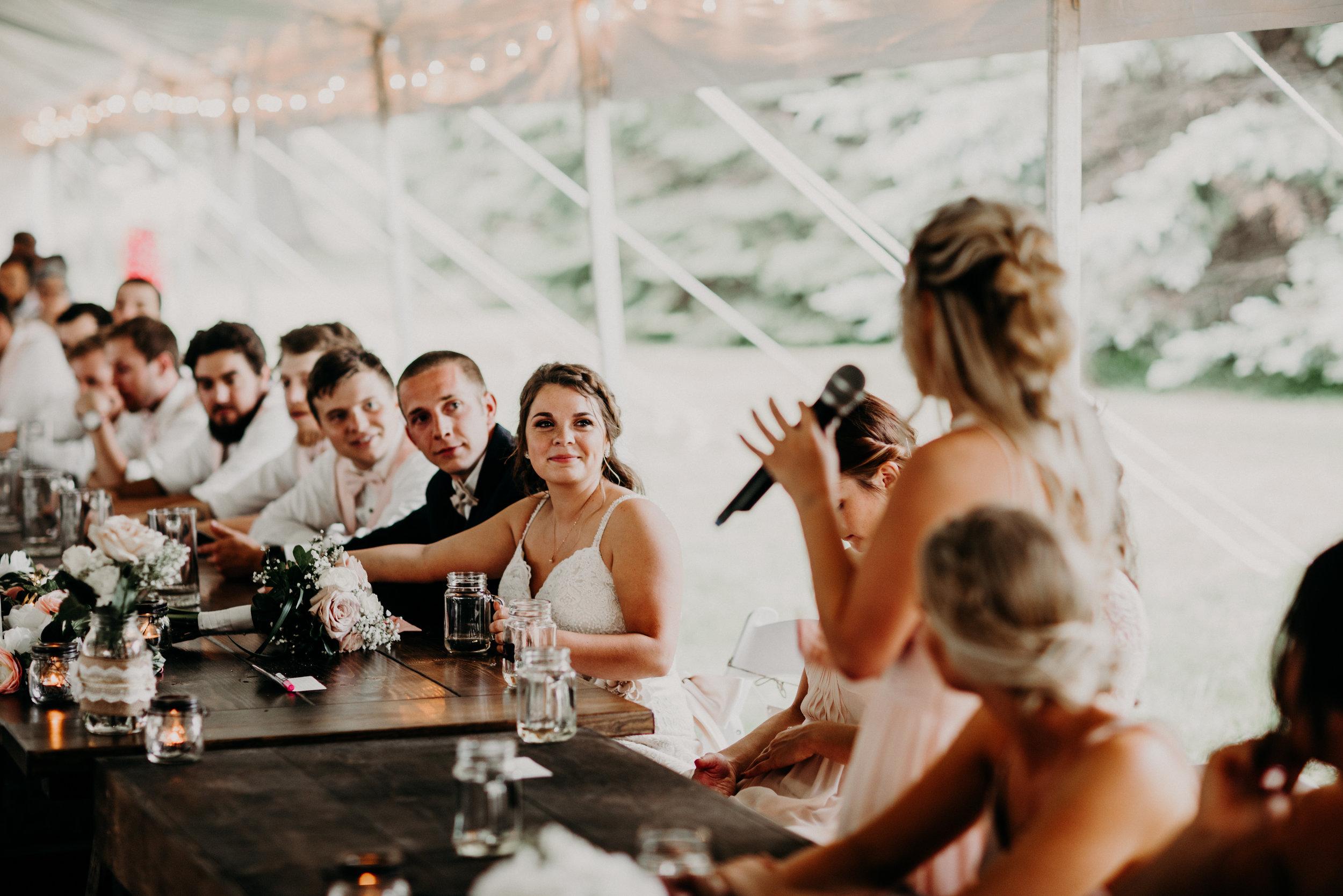 (0649) Selena + Nate Wedding.jpg